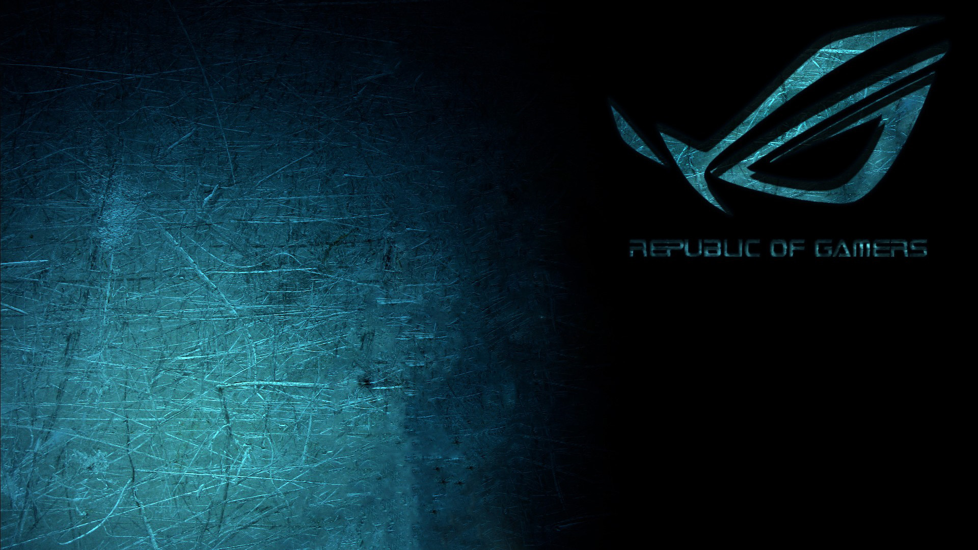 Wallpaper For Pc Hd Gaming