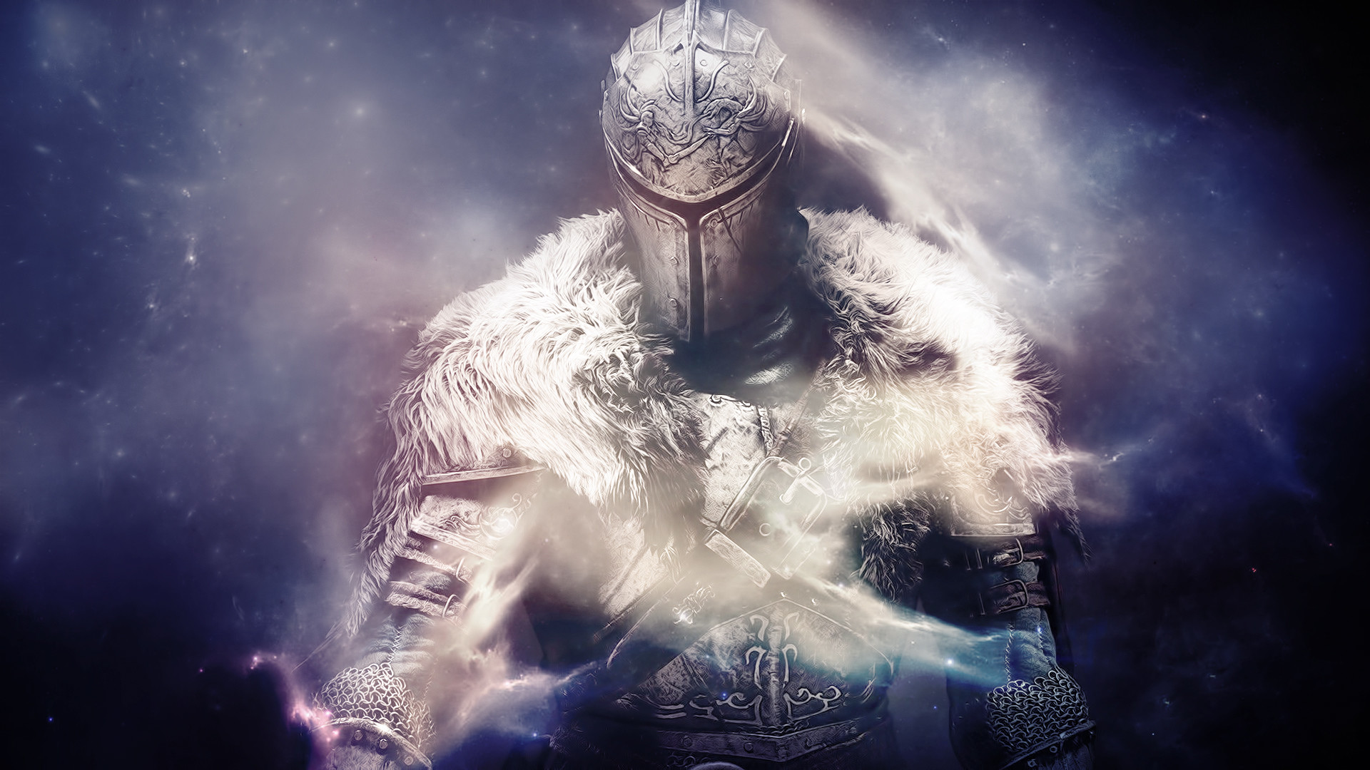 Medieval Black Knight Wallpapers 66 Background Pictures
