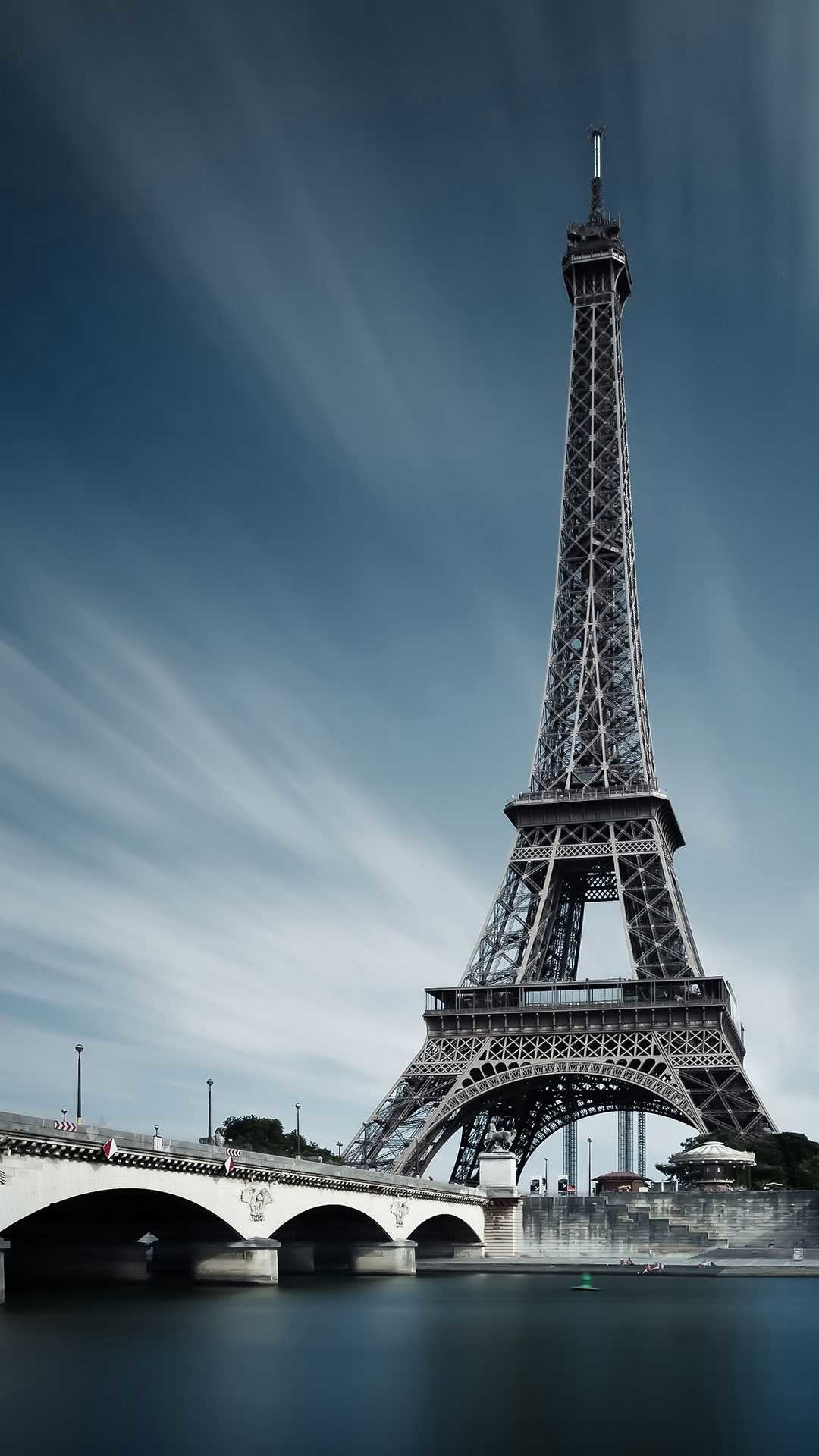 Eiffel Tower Desktop Wallpapers 71 Background Pictures