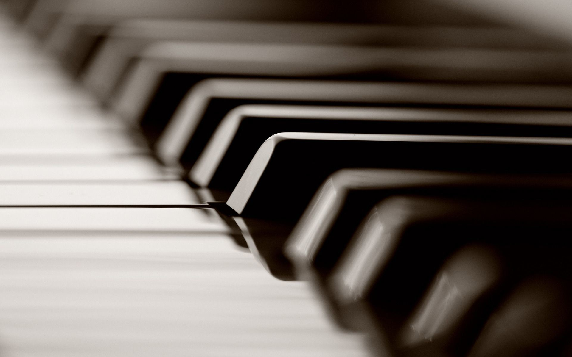 Piano Wallpapers 81 Background Pictures