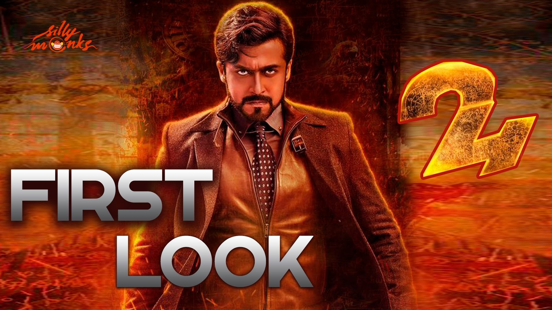 Surya Hd Wallpapers 2016: Surya HD Wallpapers 2018 (64+ Background Pictures