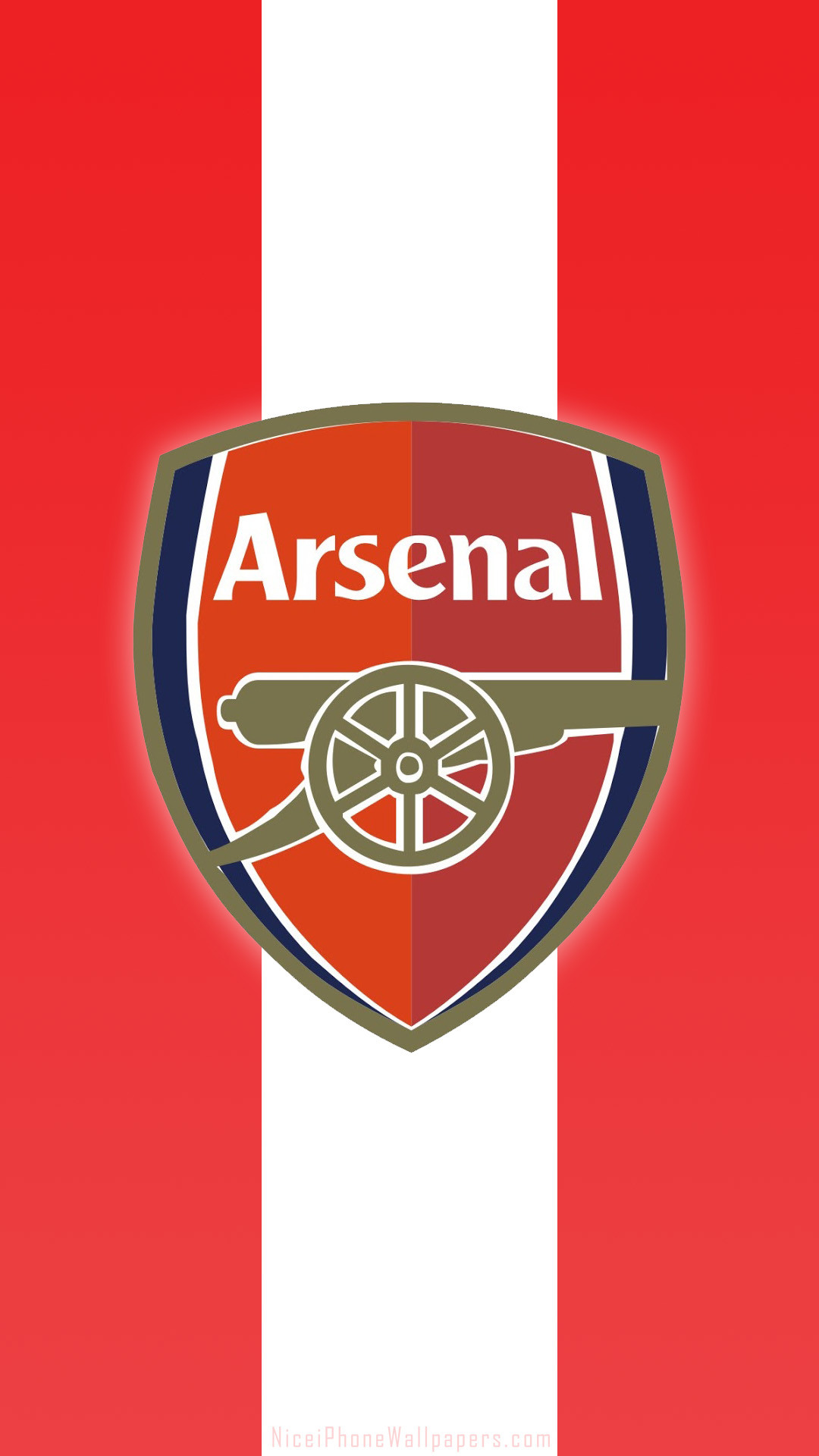 Arsenal Phone Wallpapers 77 Background Pictures