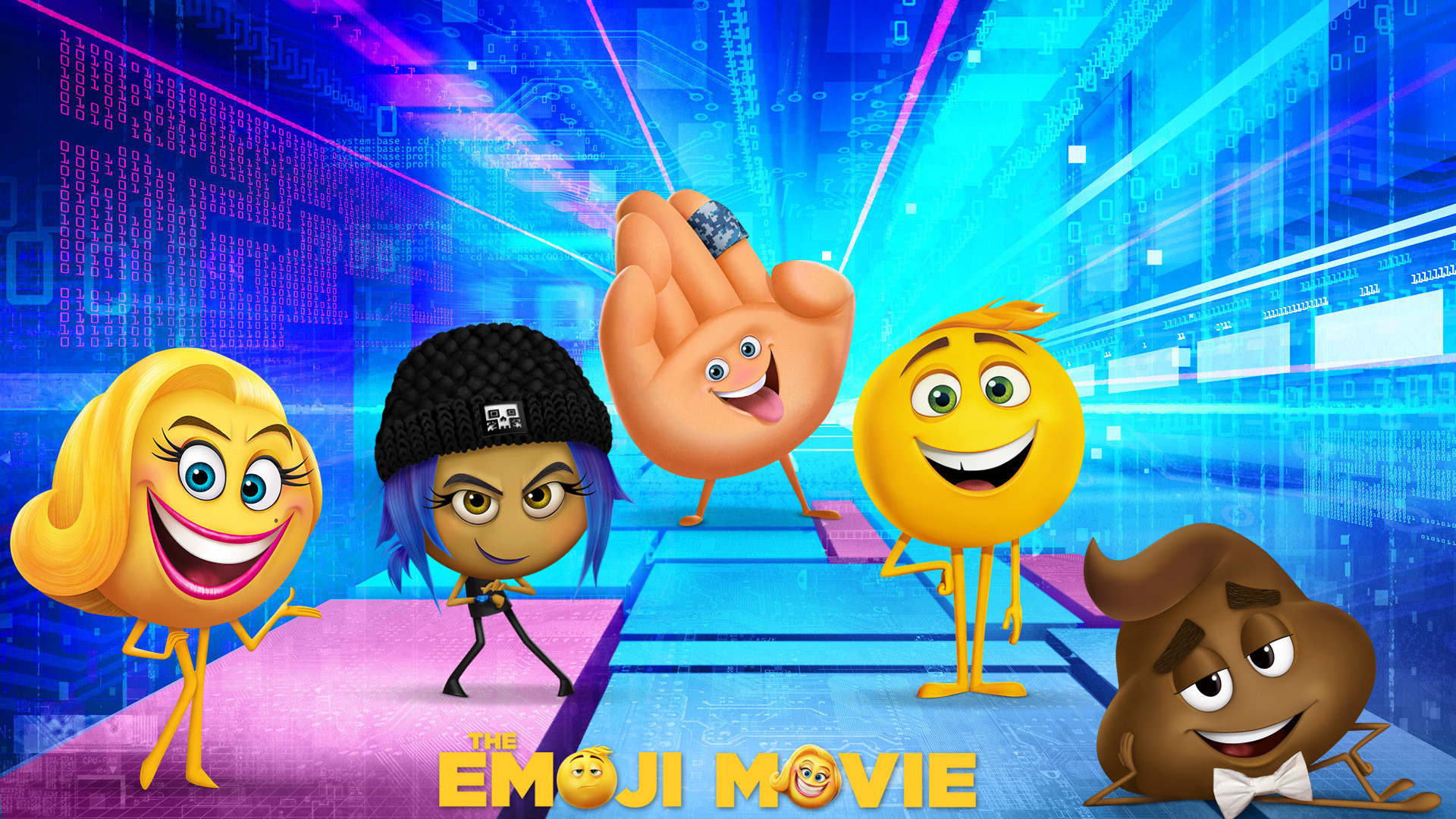 Emoji Wallpapers 74 Background Pictures
