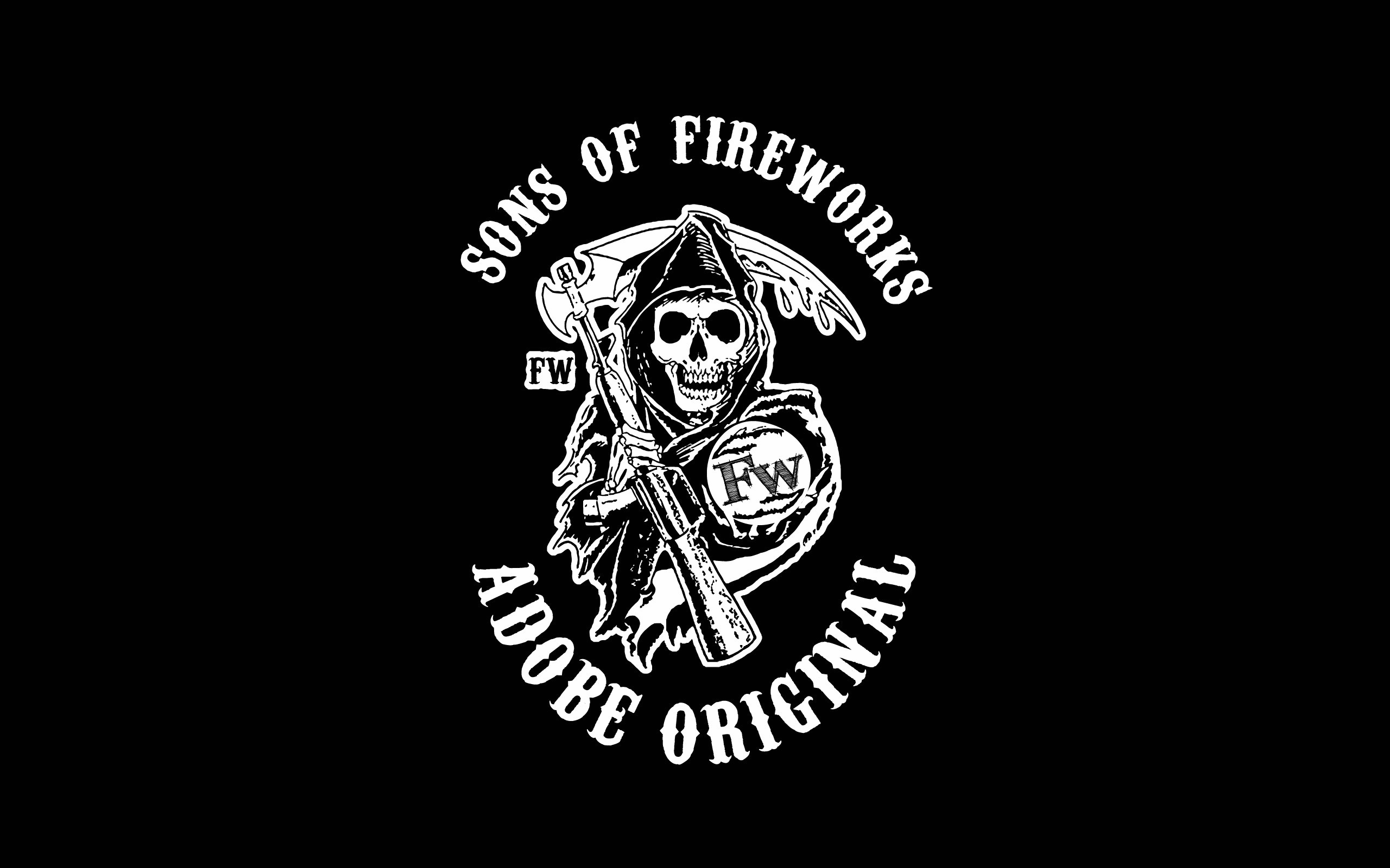 Soa wallpapers 62 background pictures - Soa wallpaper iphone ...