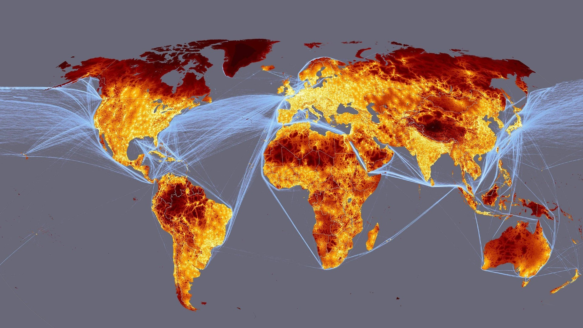 World map wallpapers 66 background pictures 2673x1969 world map wallpaper pinterest fresh world map wallpaper fresh world map wallpaper pinterest fresh world map desktop background gumiabroncs Image collections