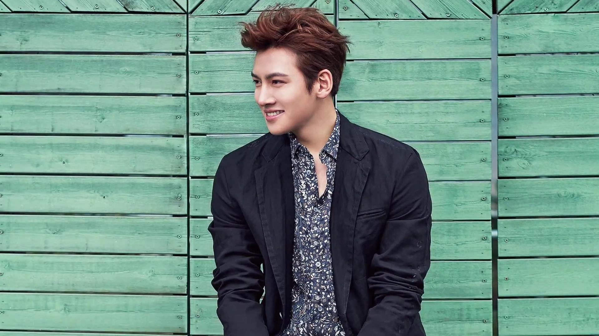 Ji Chang Wook Wallpapers 69 Background Pictures