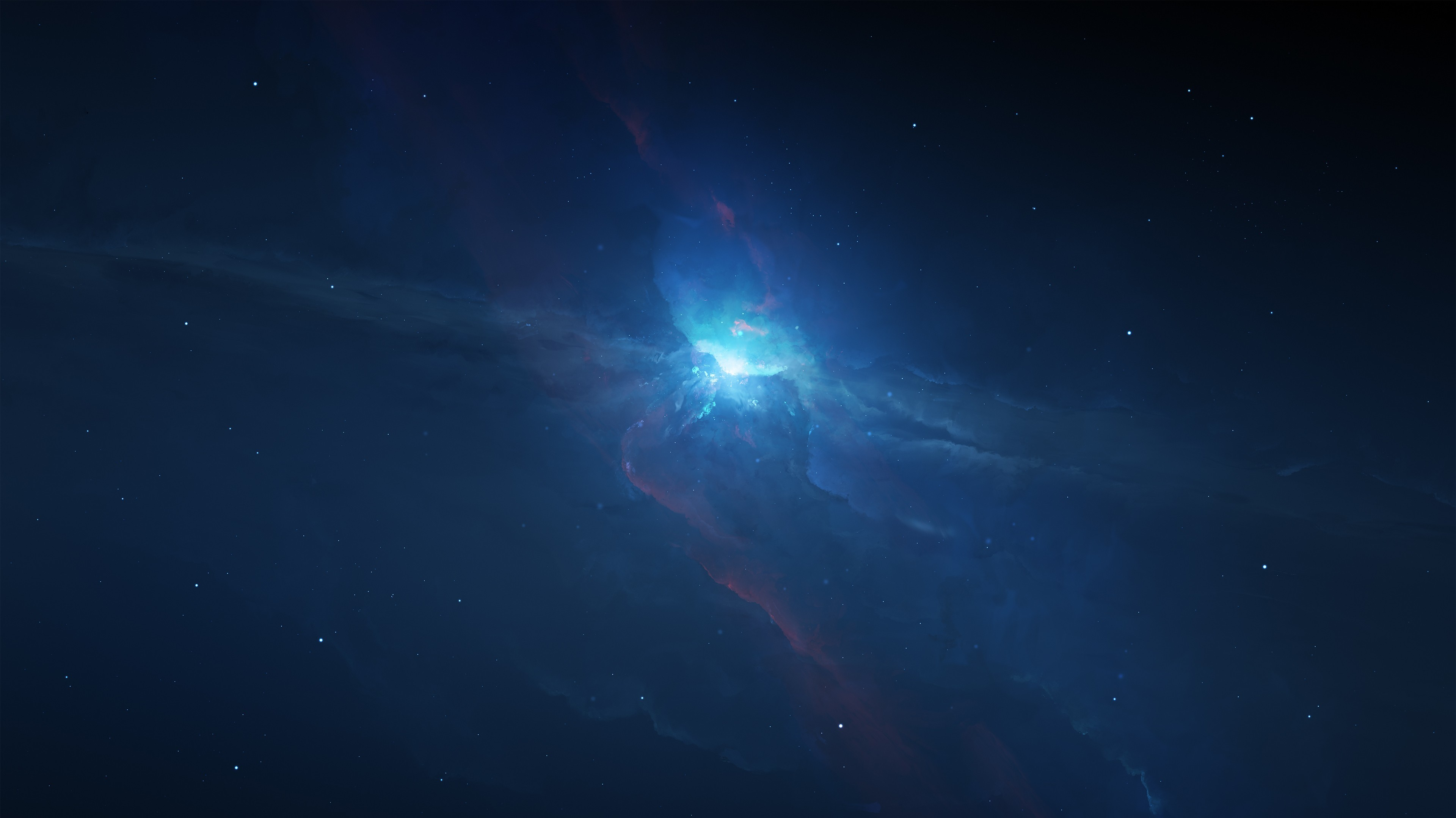 4K Space Wallpapers (73+ background pictures)