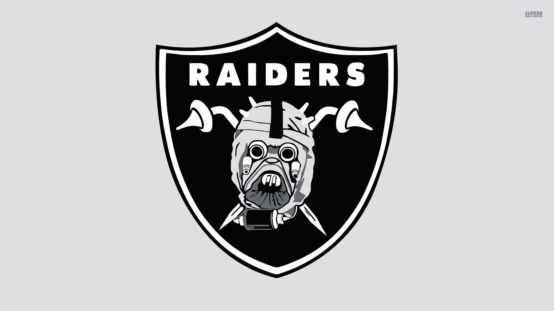 Raiders Wallpapers 84 Background Pictures