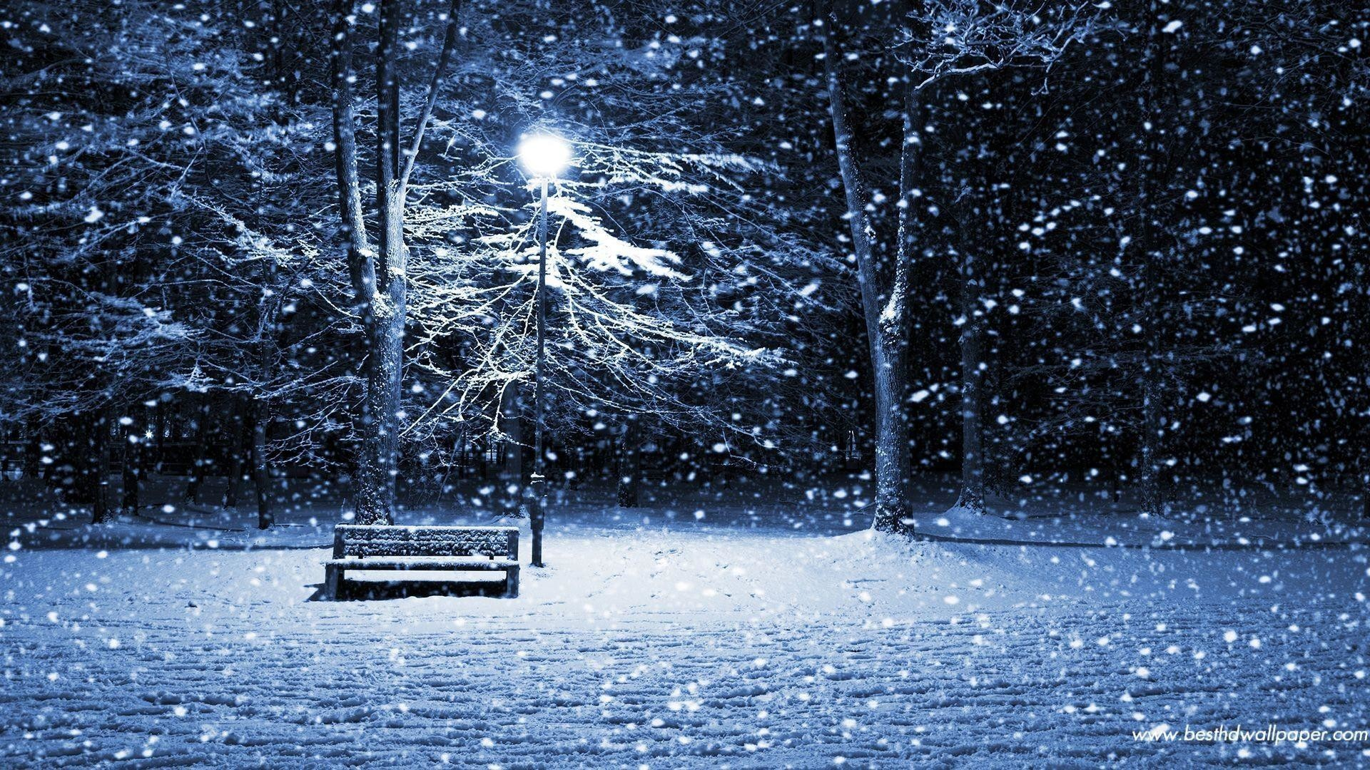 christmas snow wallpapers 74 background pictures