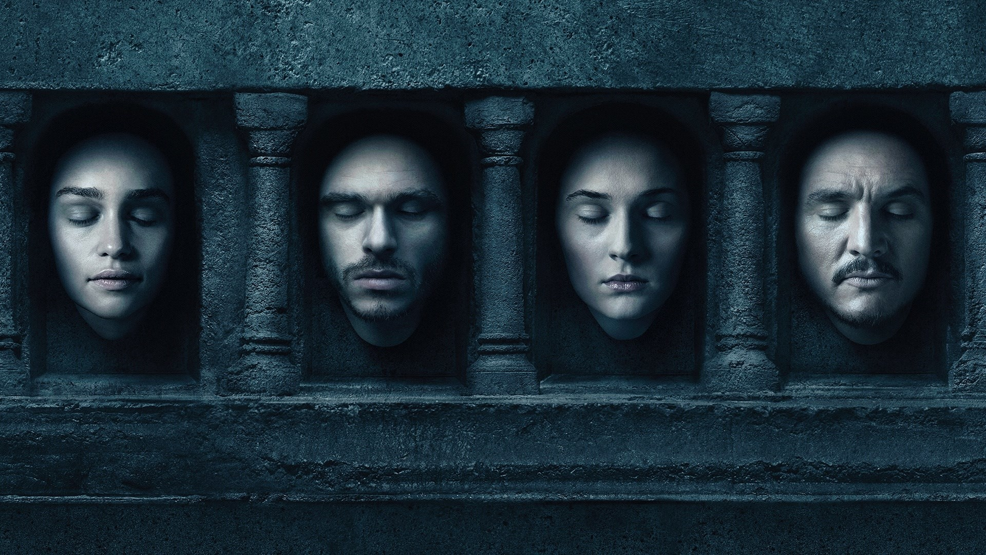Game of Thrones Wallpapers HD (82+ background pictures)