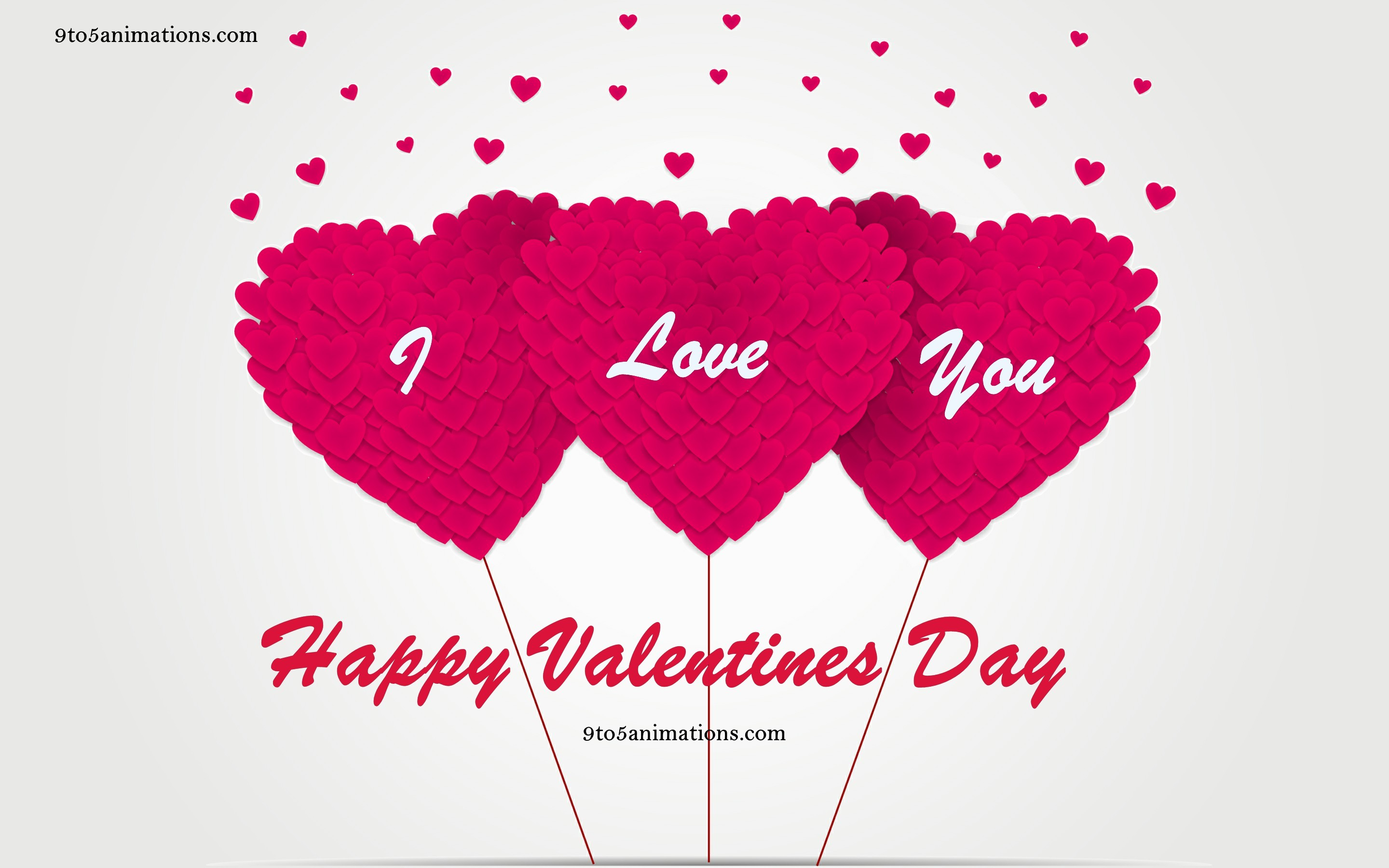 valentine day wallpapers 2018 (79+ background pictures)