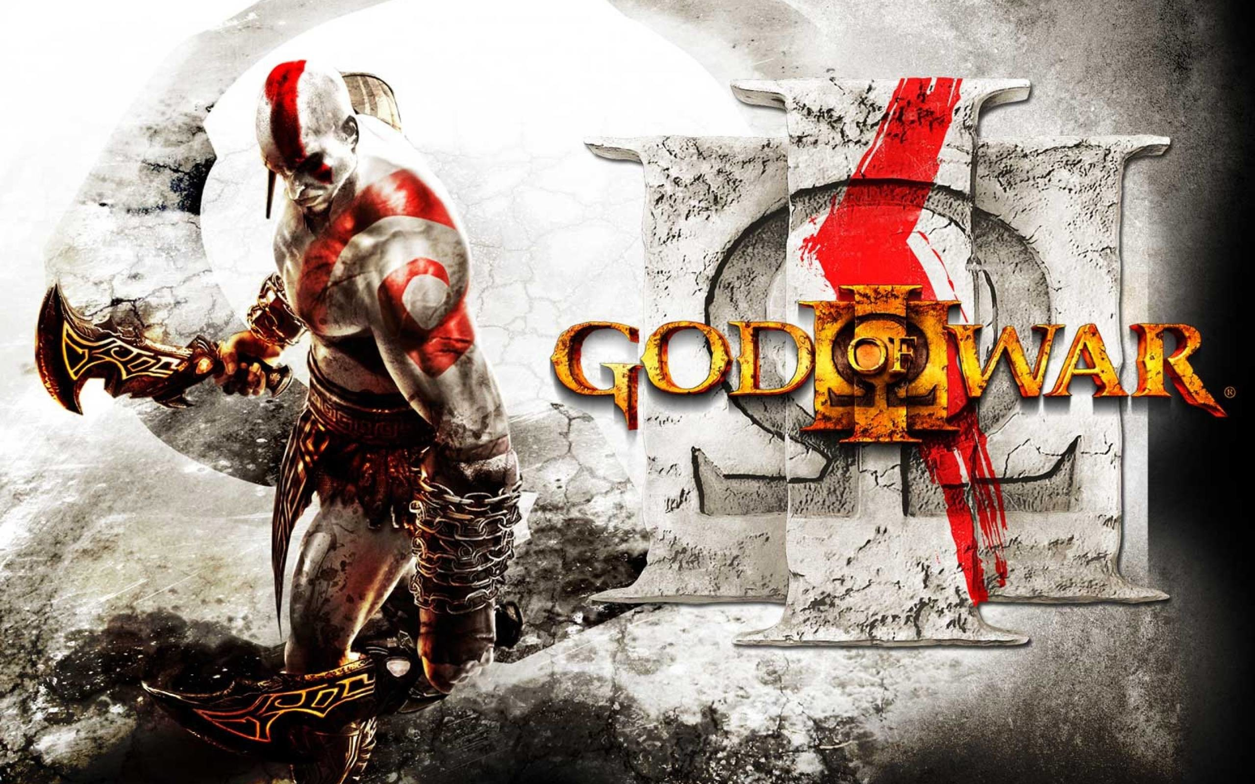 god of war 3 wallpapers hd (85+ background pictures)