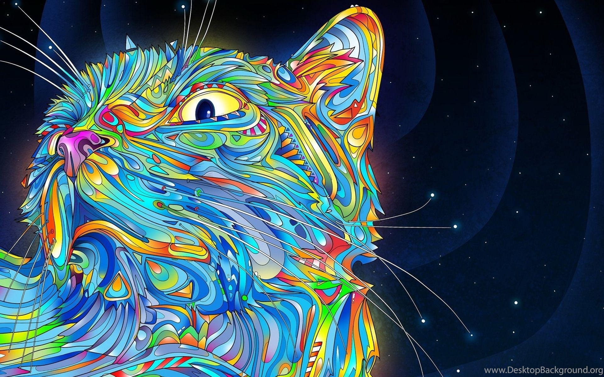 1920x1200 Psychedelic Backgrounds 2015 Trippy Wallpapers Wallpaper
