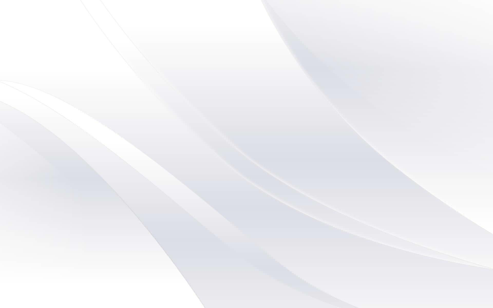 White Wallpapers 73 Background Pictures