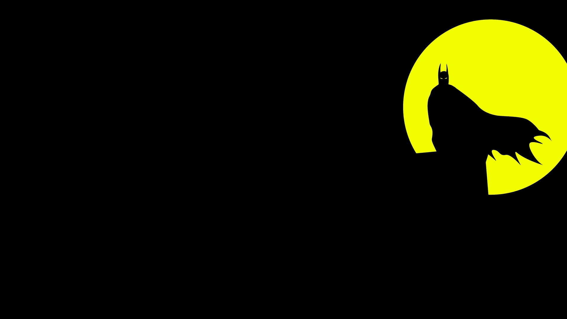 Batman Wallpapers 83 Background Pictures