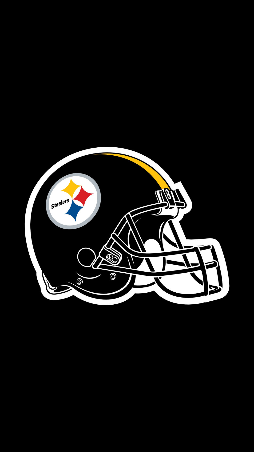 3031x2020 Wallpaper Hd Of Sport Pittsburgh Steelers Sharovarka Pics Smartphone. Download