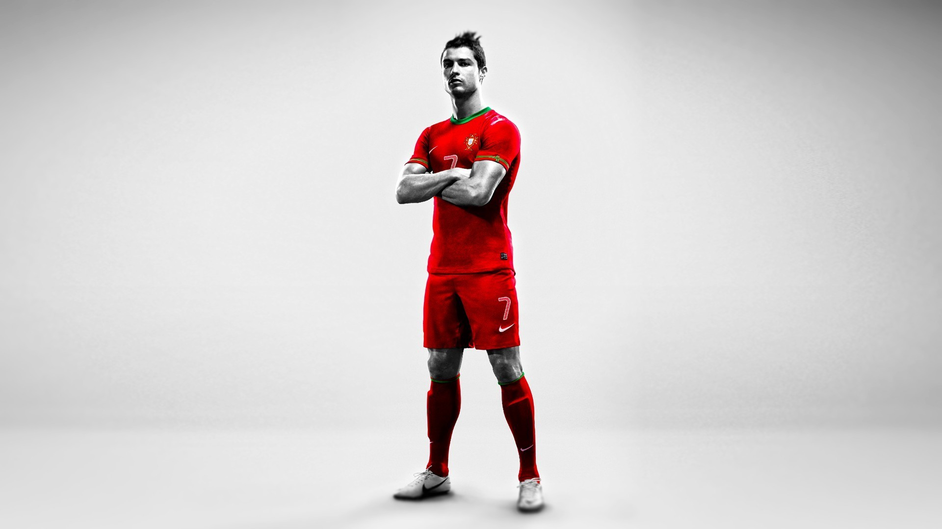 1920x1080 Cristiano Ronaldo Hd Best Photos Of Cr Wallpaper Top In 2017 For Iphone