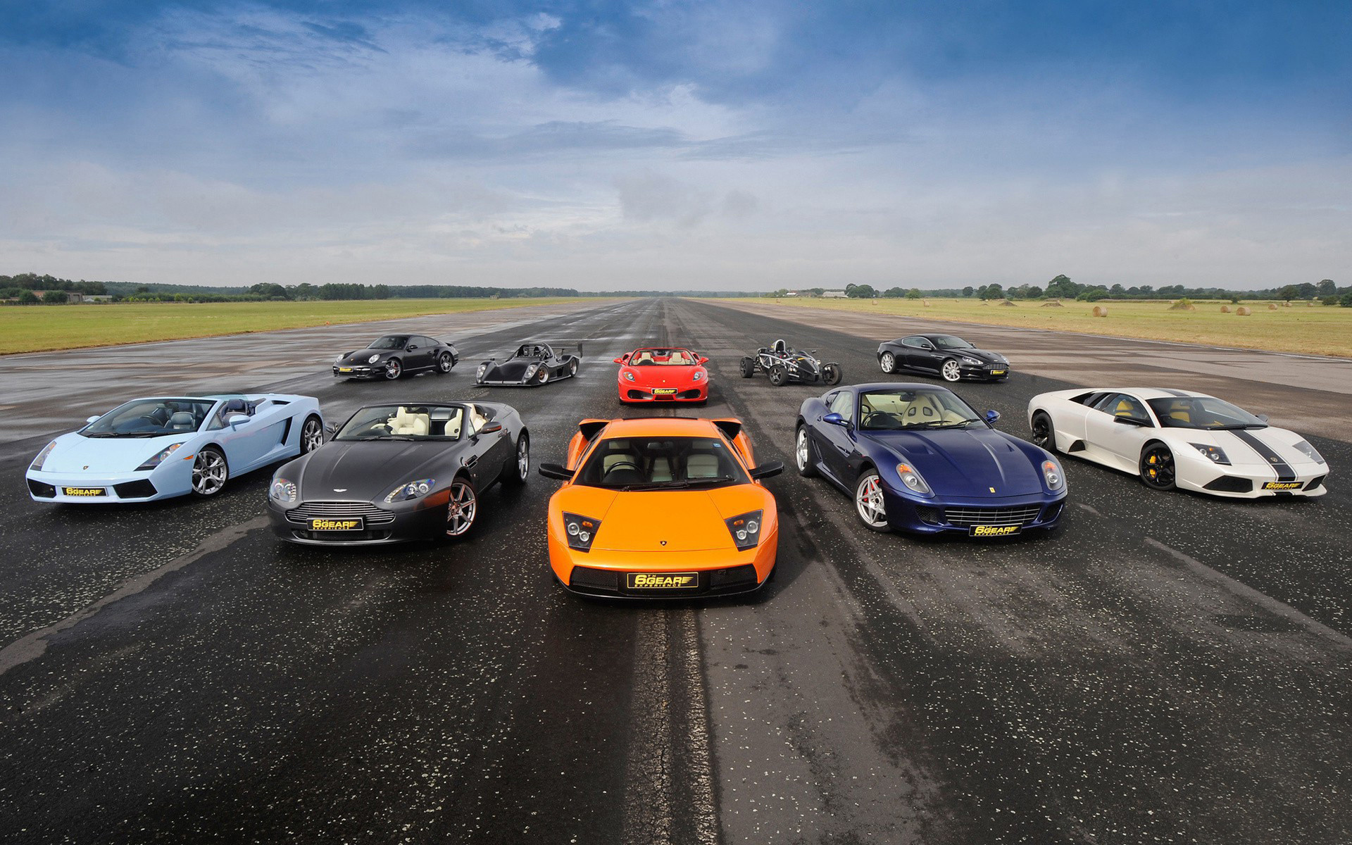 Racing Cars Wallpapers 78 Background Pictures