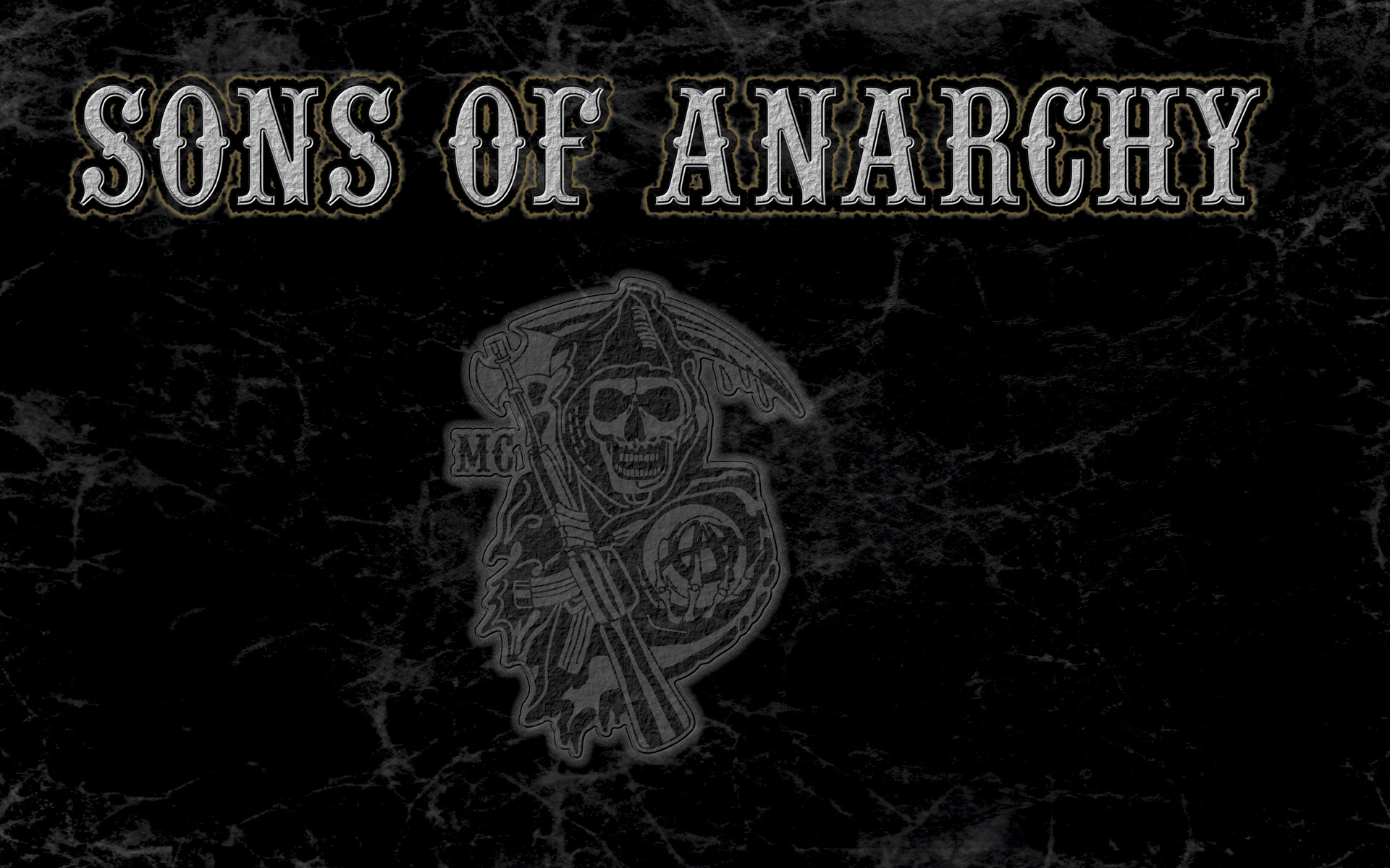 Sons of anarchy wallpapers 77 background pictures - Soa wallpaper iphone ...