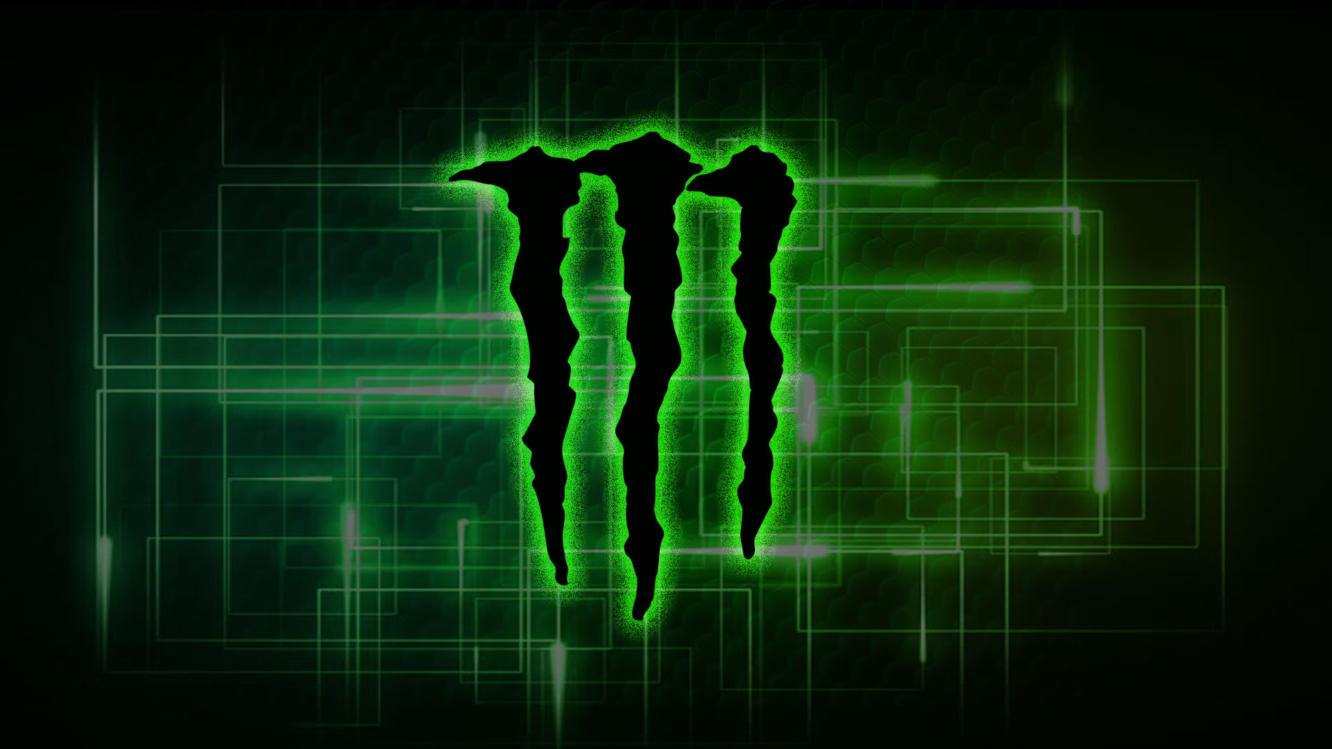 Monster Energy Drink Wallpapers 69 Background Pictures