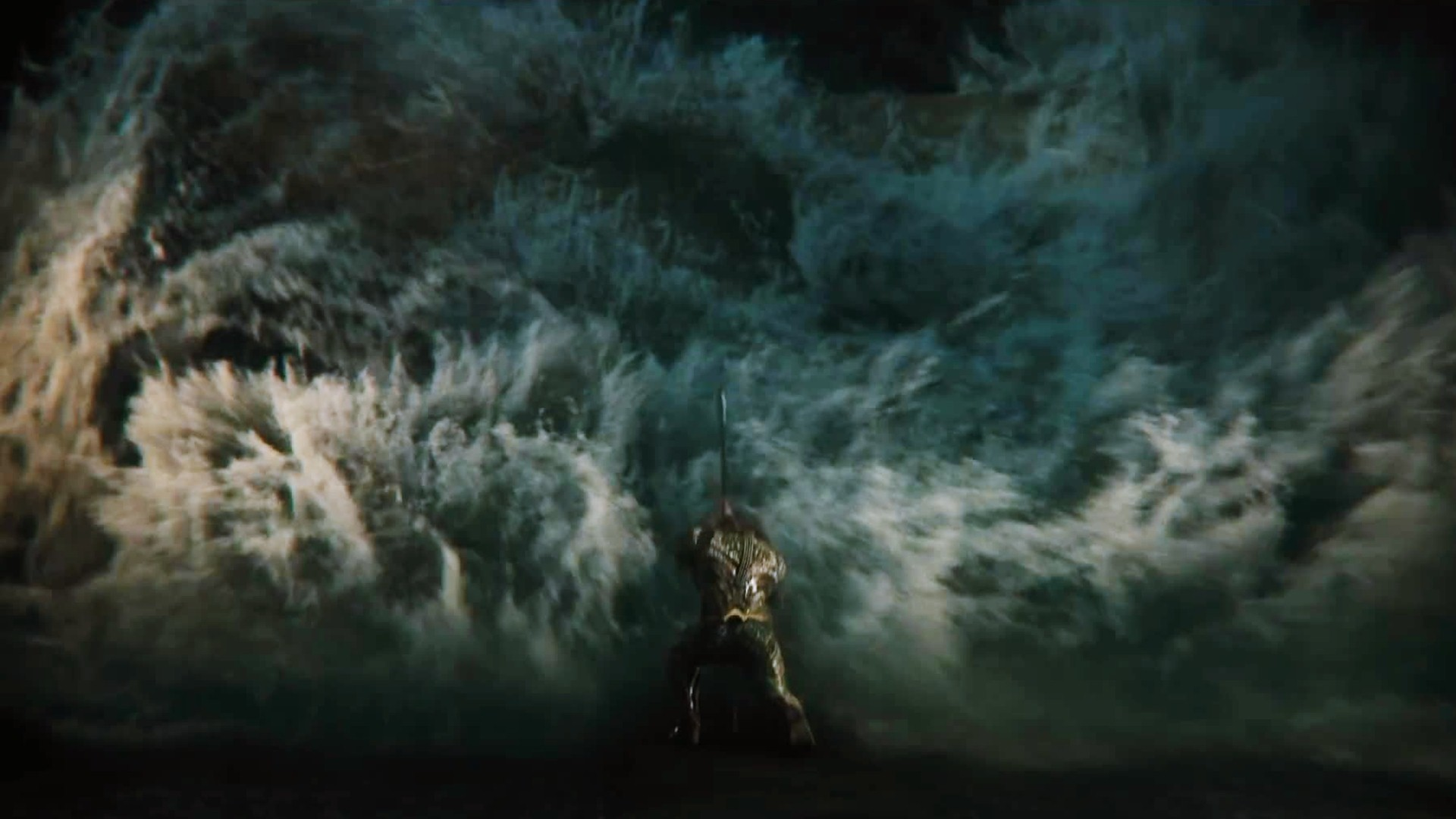 Aquaman Wallpapers 76 Background Pictures