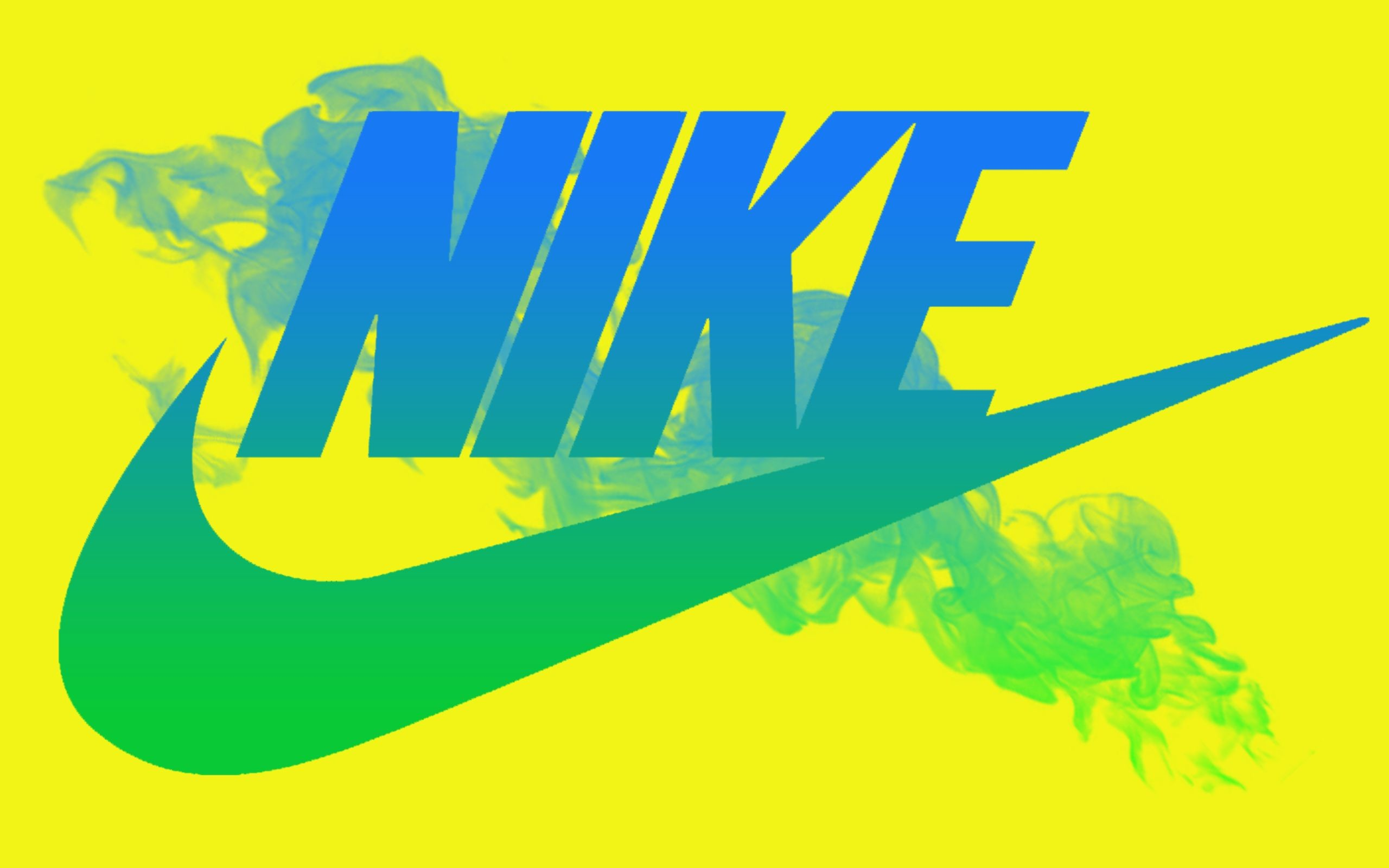 Nike Swoosh Wallpapers (59+ background pictures)
