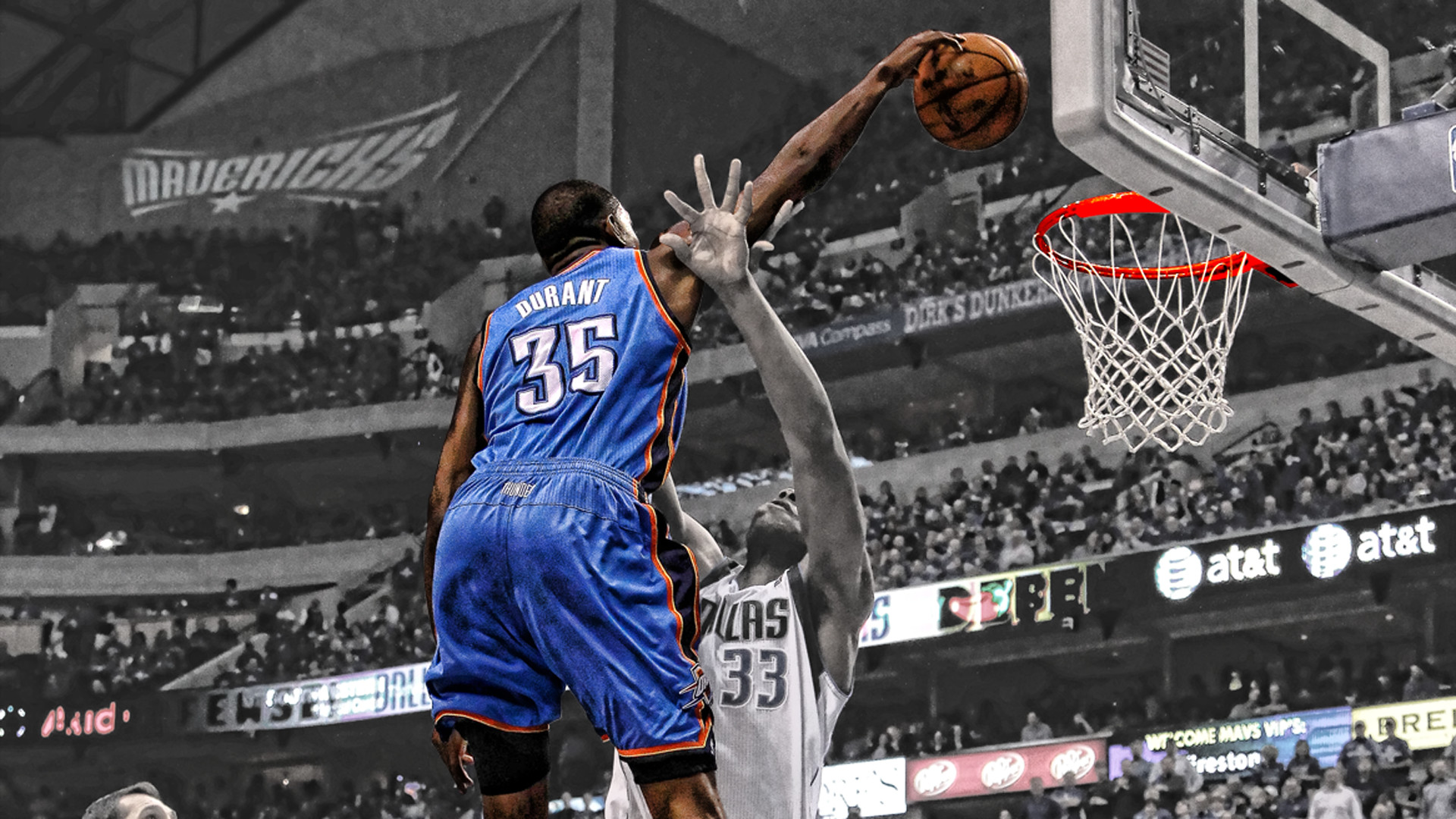 best loved a4c94 8ad22 1920x1080 Hd kevin durant wallpapers