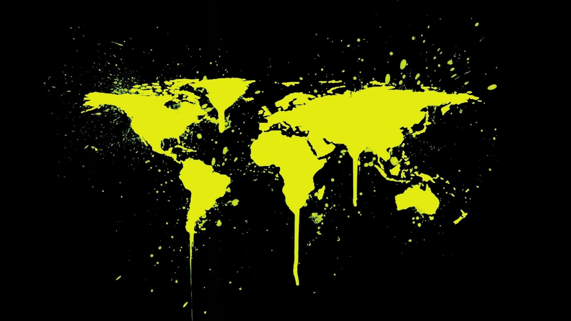 World map desktop wallpapers 62 background pictures 1920x1080 1920x1080 world map r wall murals wallpaper rebel walls 19201080 gumiabroncs Images