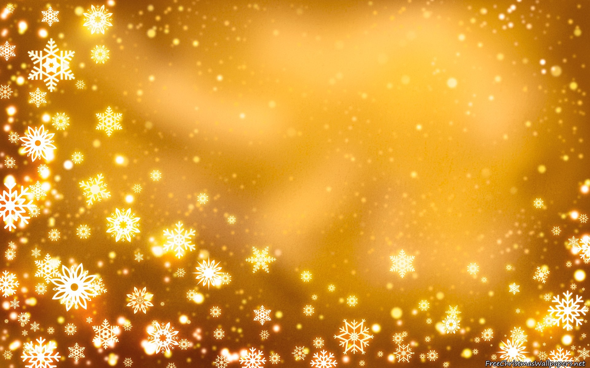 Christmas Background Christian.Christian Christmas Desktop Wallpapers 66 Background Pictures