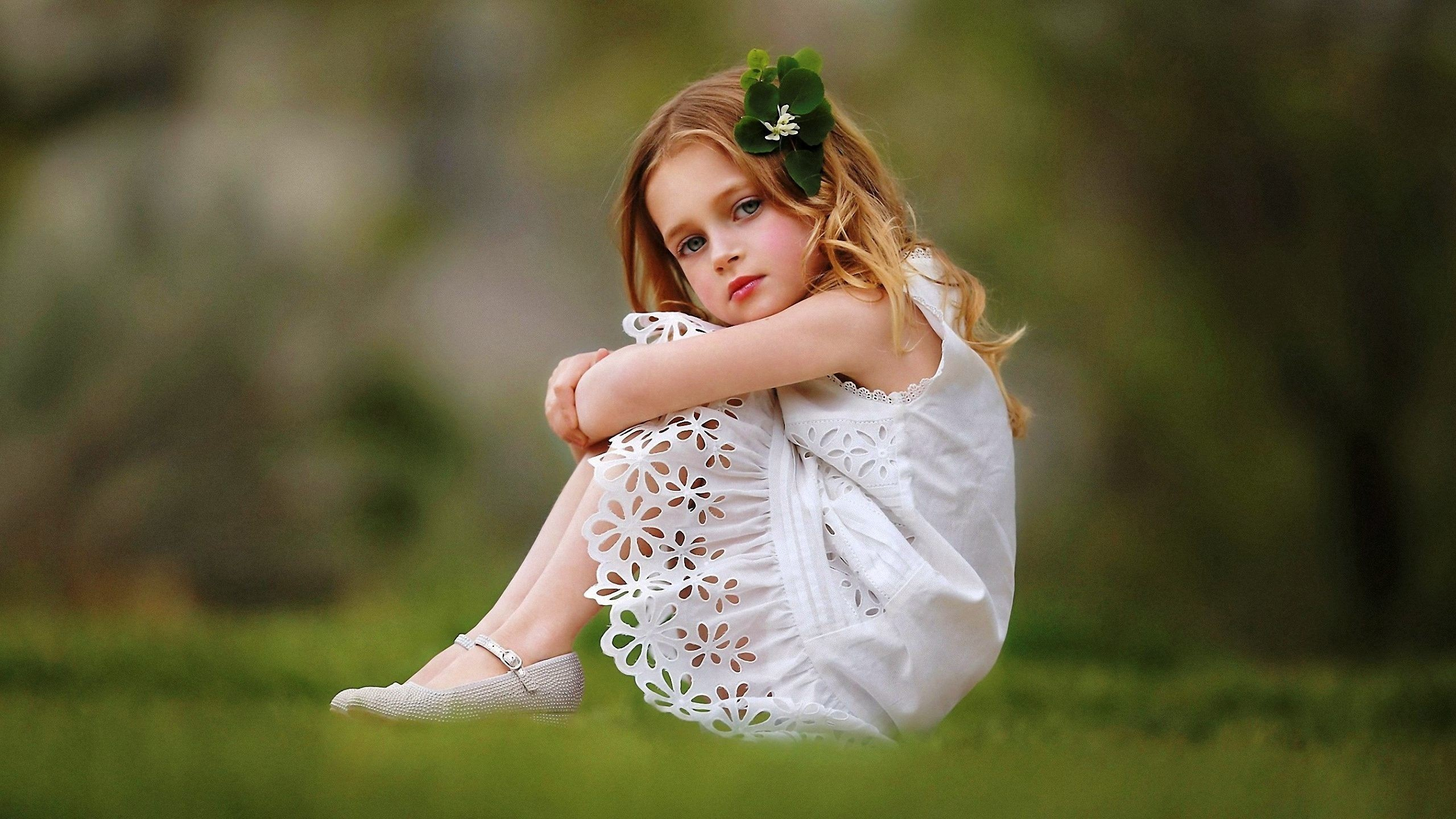 Child Wallpapers 69 Background Pictures