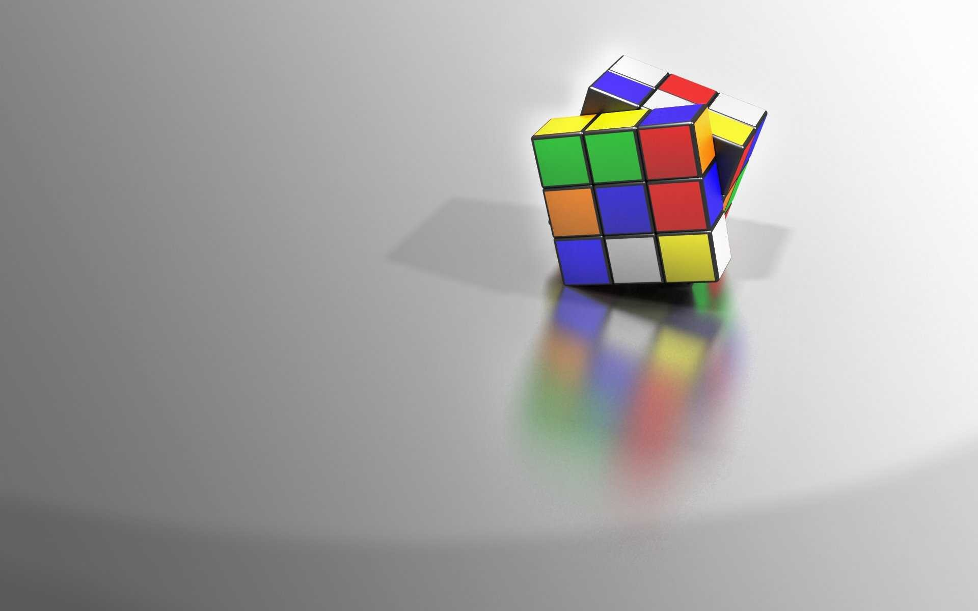 Rubiks Cube Wallpapers 64 Background Pictures