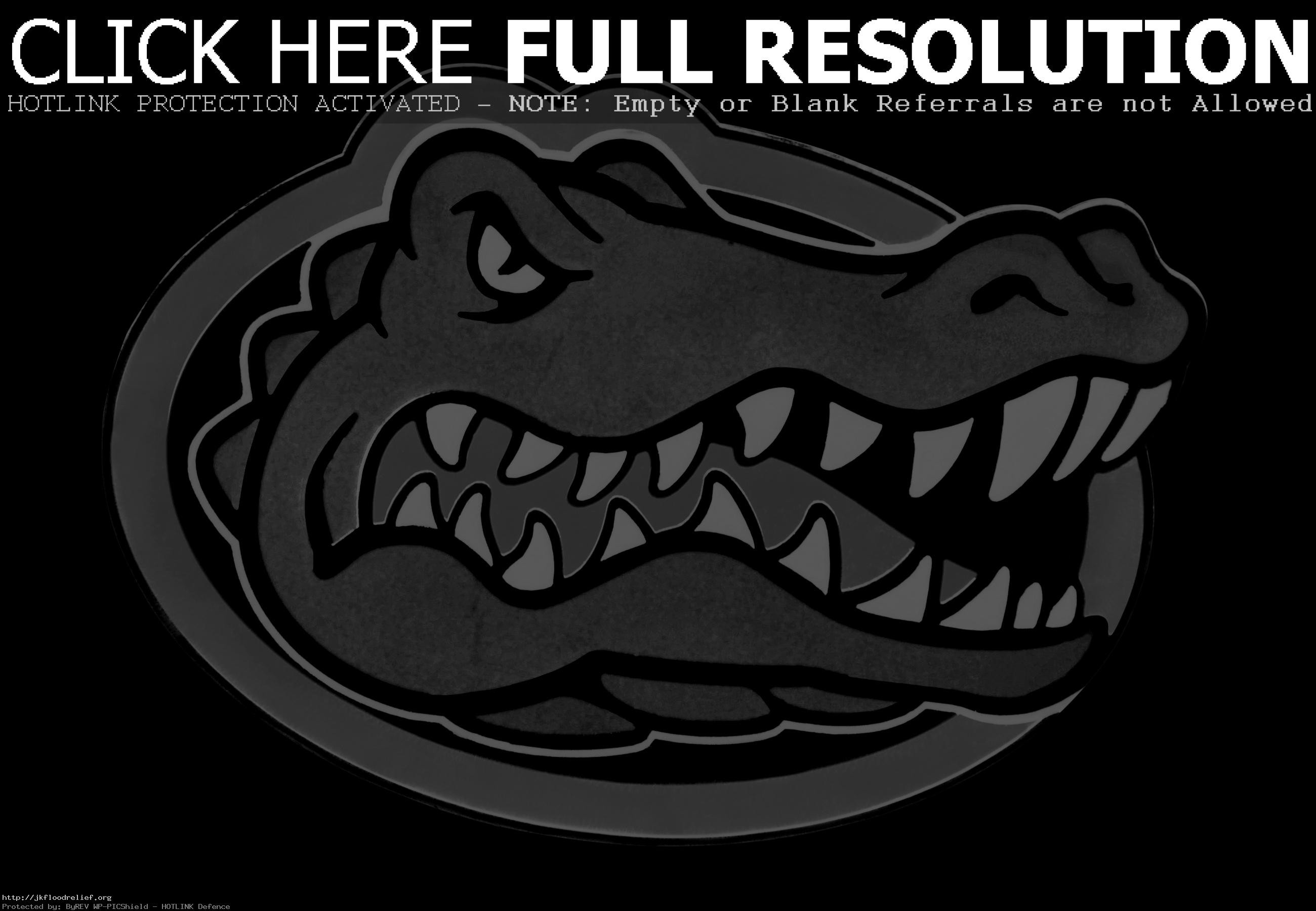 Florida Gators Football Wallpapers 73 Background Pictures