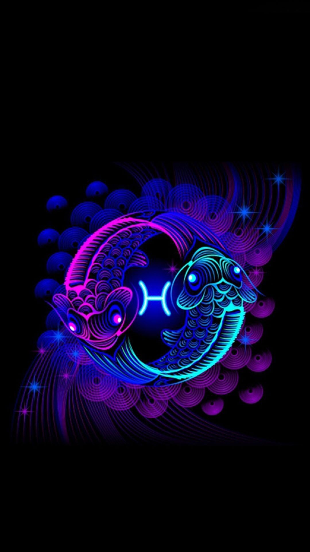 Pisces Wallpapers 63 Background Pictures