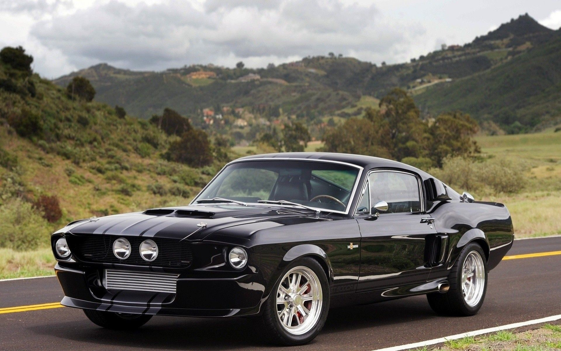 1967 shelby gt500 wallpapers 68 background pictures