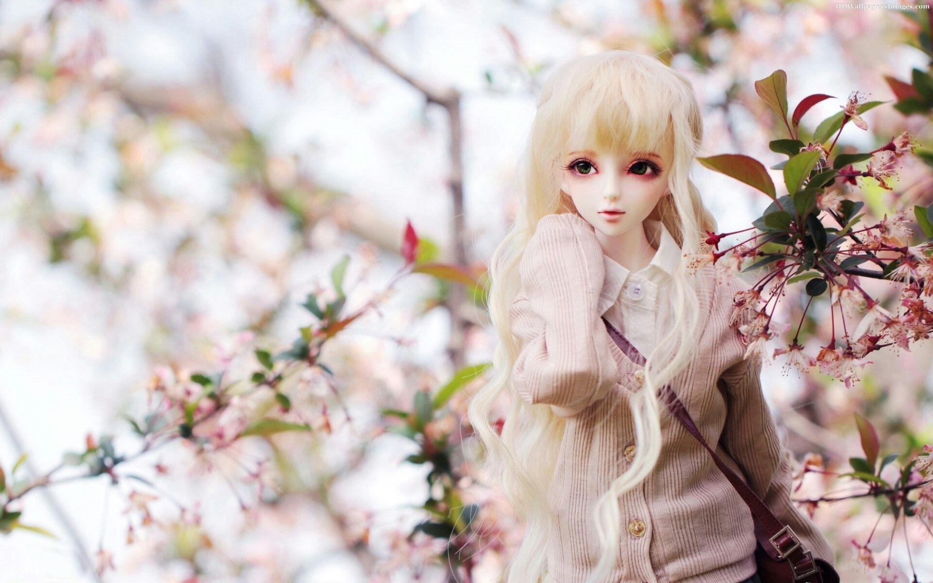2560x1600 Cute Doll Wallpapers For Facebook Full HD WallPapers 3d | Cute Wallpapers Of Different Dolls