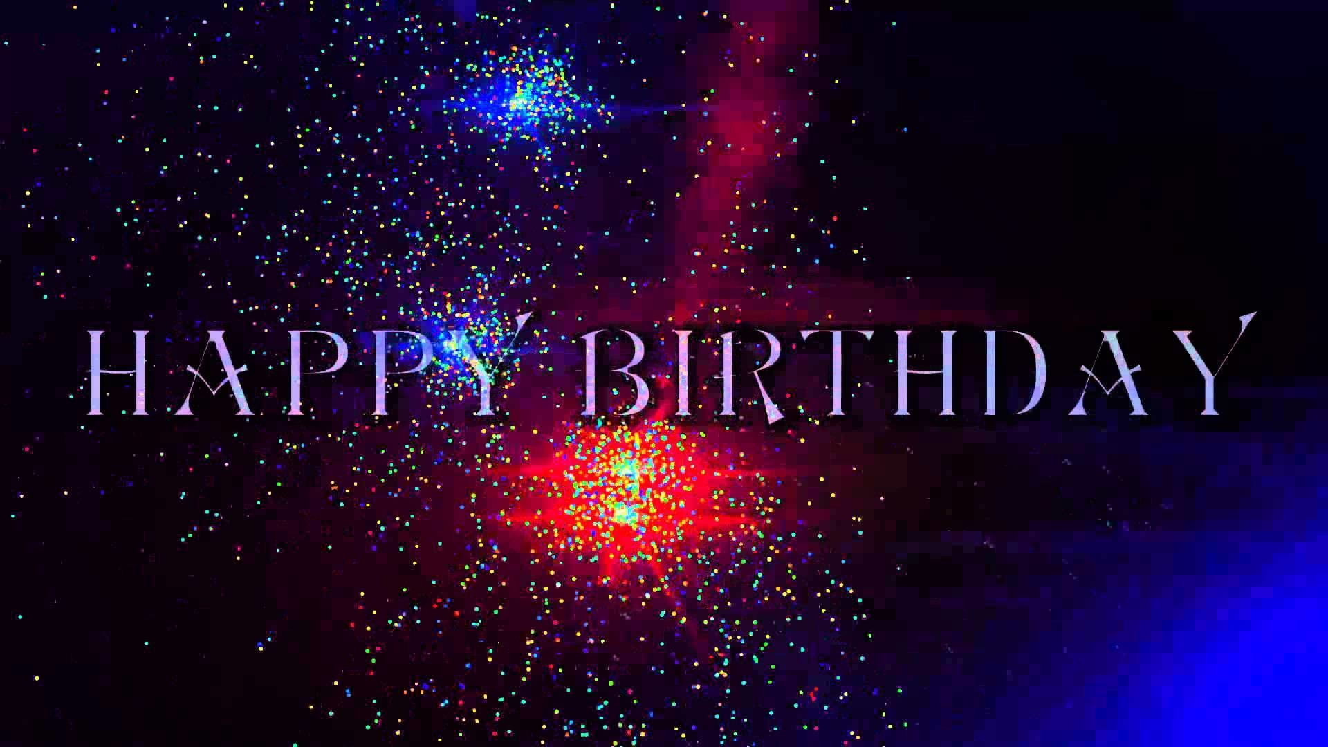 Free Birthday Images Download Free Clip Art Free Clip Art on
