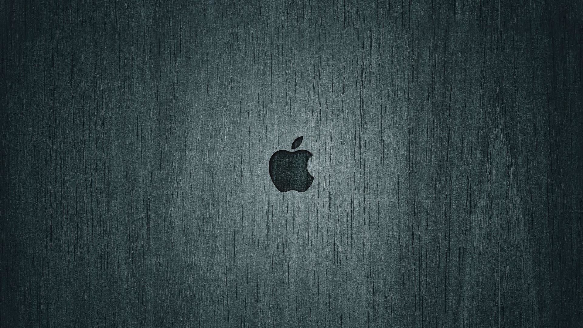 Apple Wallpapers 79 Background Pictures