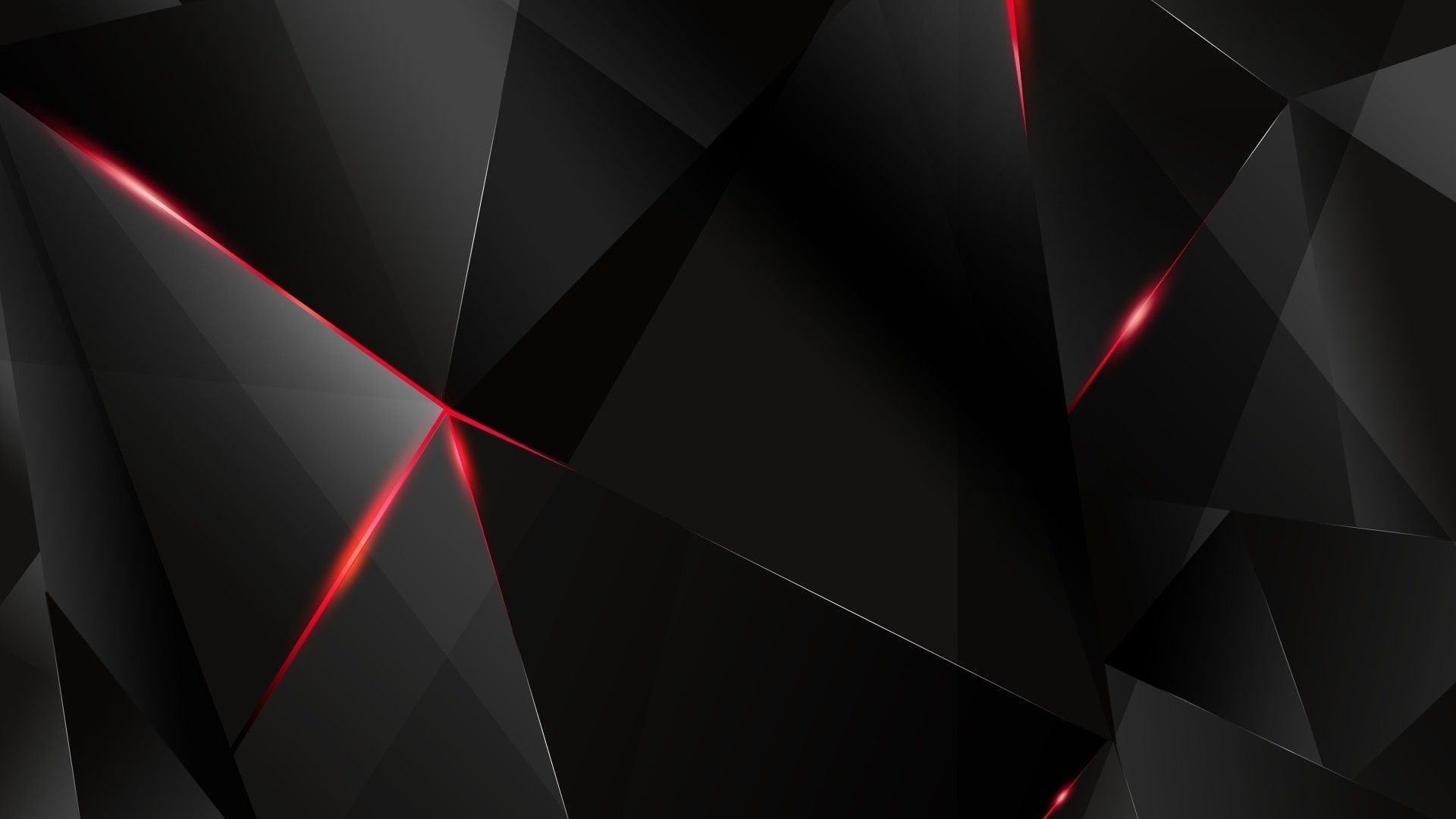 Abstract Dark Wallpapers 72 Background Pictures