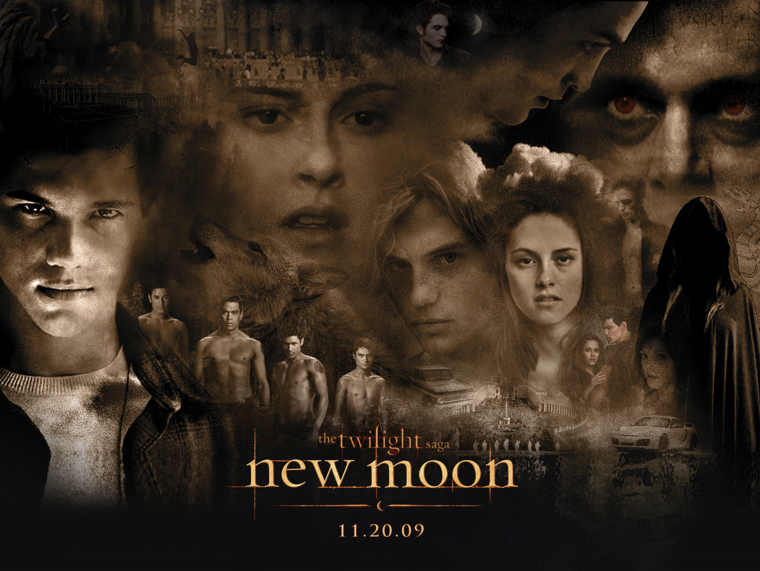 twilight saga new moon full movie online free no download