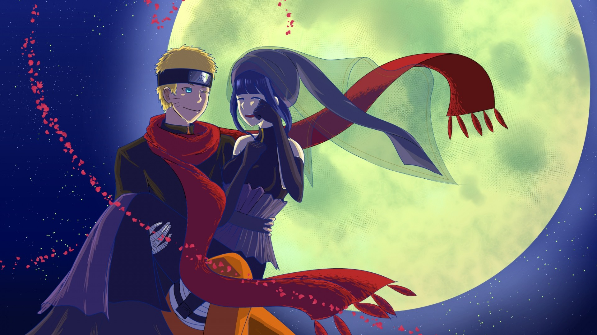 Naruto 1920x1080 Wallpapers 77 Background Pictures