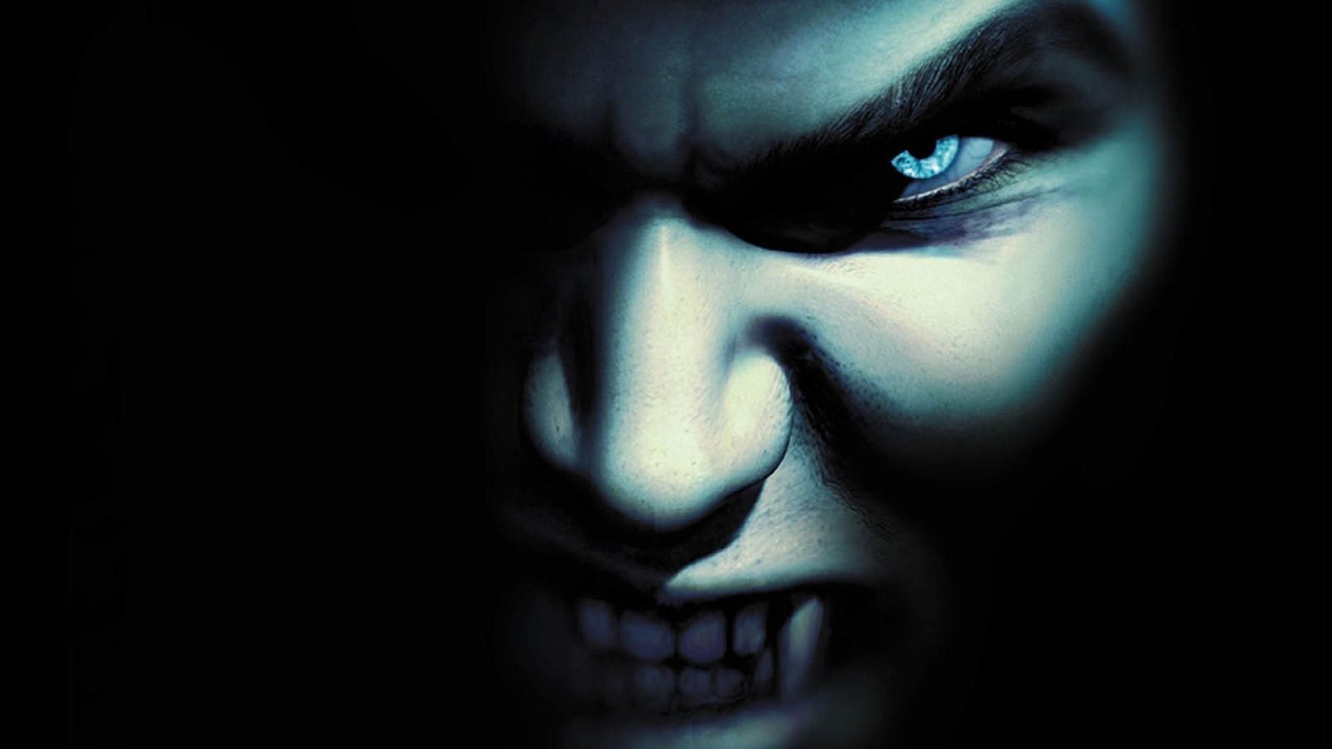 Scary Face Wallpapers 70 Background Pictures