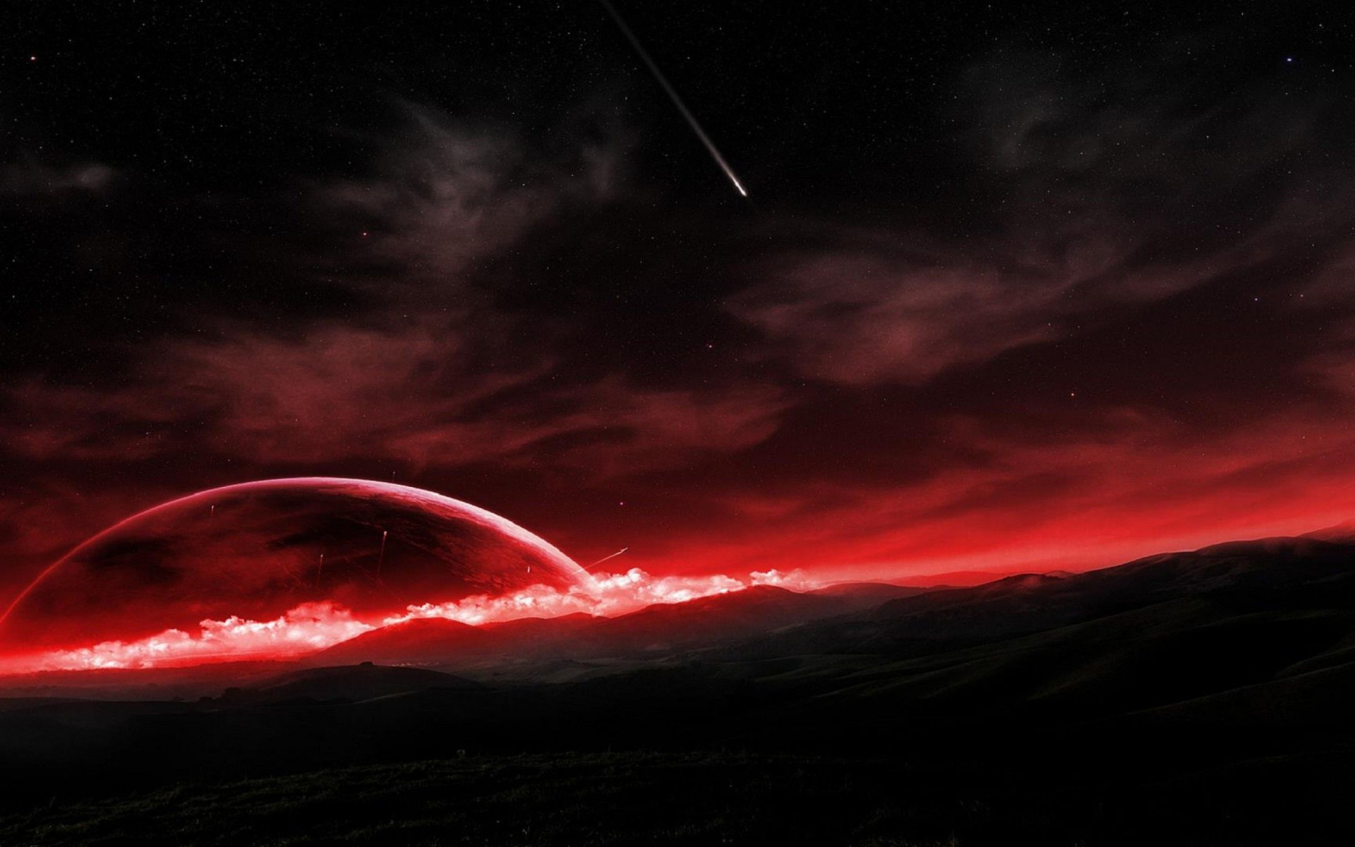 Red Wallpapers 70 Background Pictures