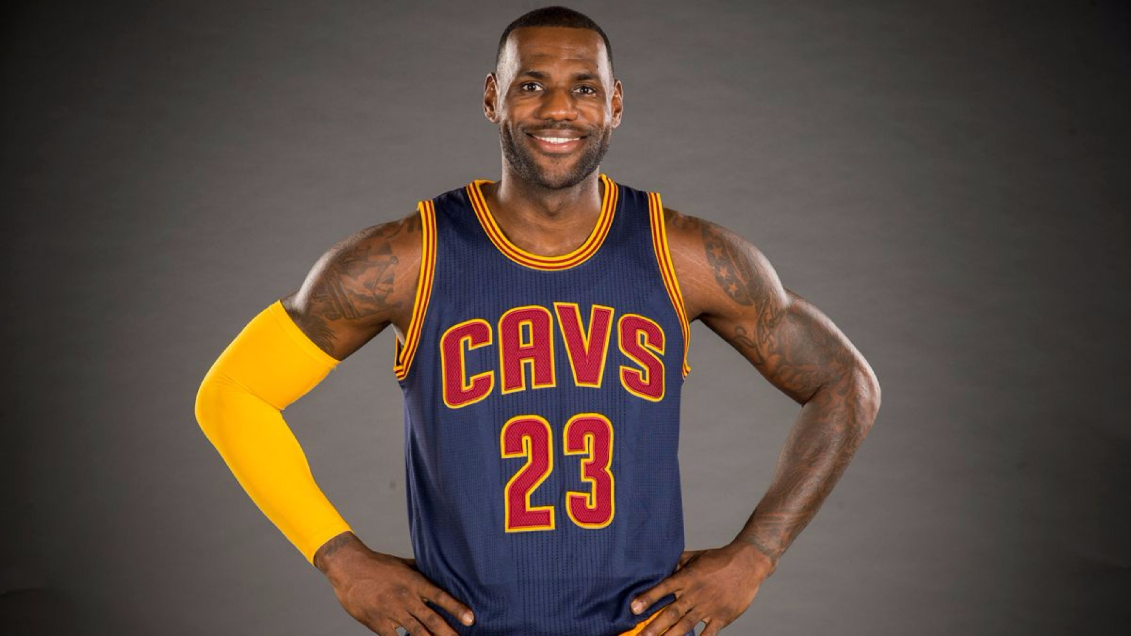 Lebron James Finals Wallpapers 83 Background Pictures