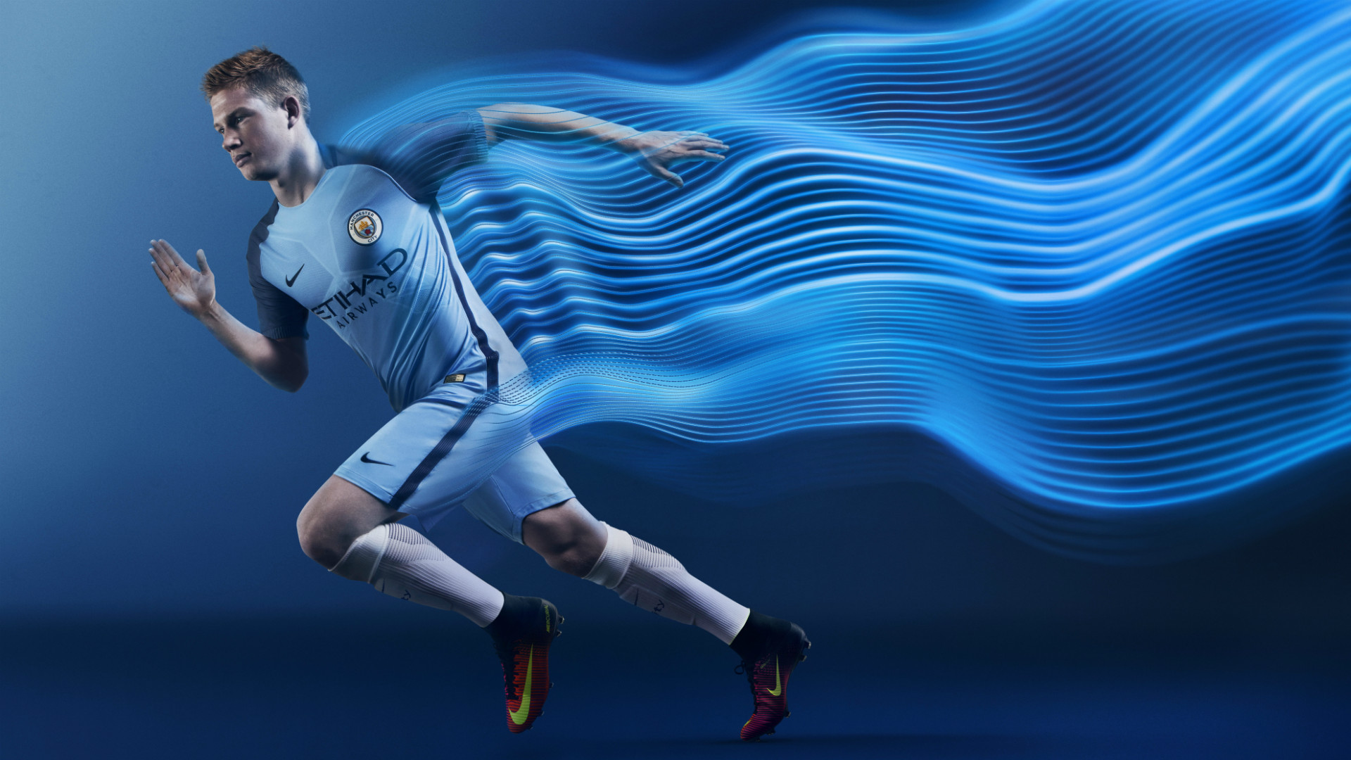 Kevin De Bruyne Wallpapers 76 Background Pictures