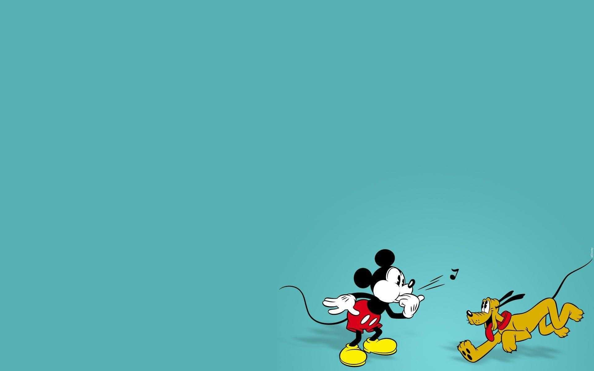 1920x1200 Mickey Mouse Backgrounds Wallpaper Full Hd For Laptop Images