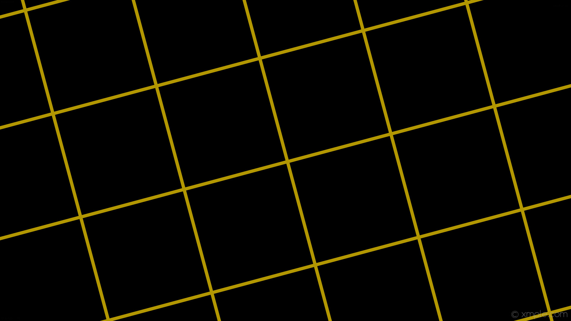 Black And Yellow Wallpapers 77 Background Pictures