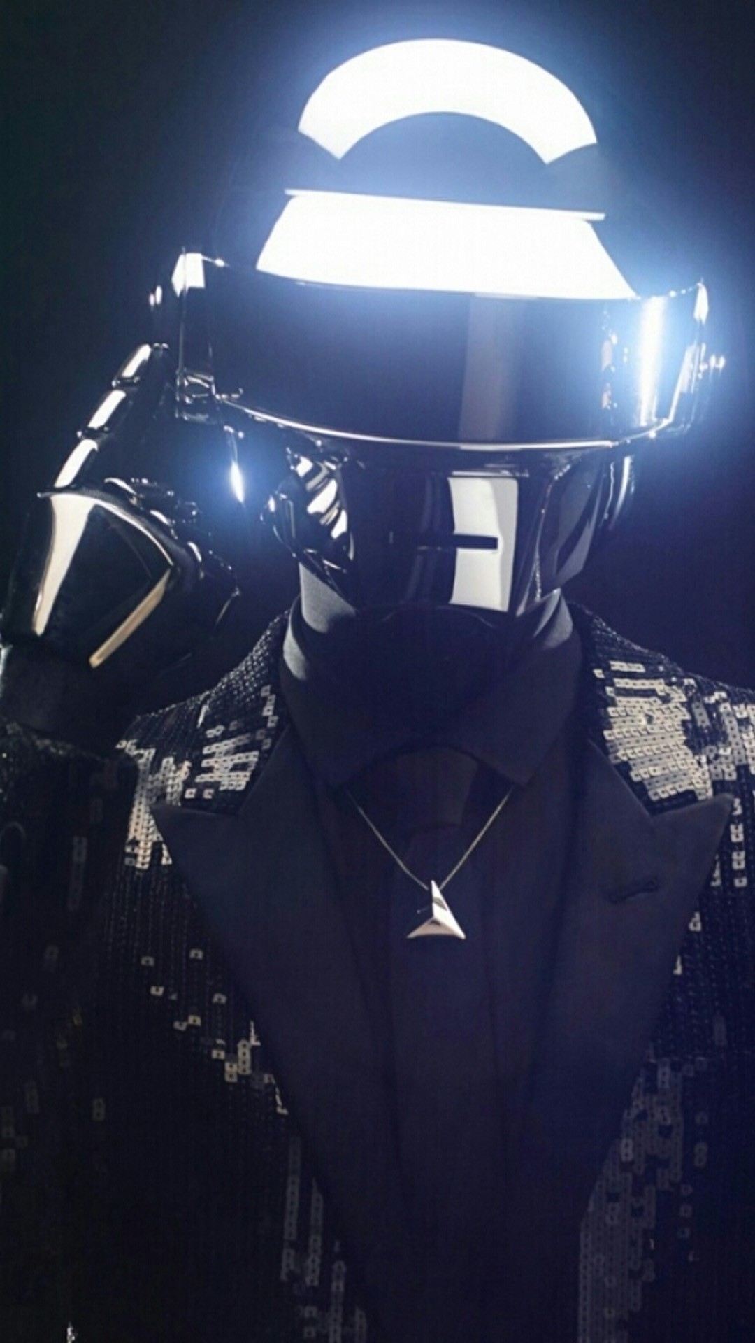 Daft Punk HD Wallpapers (66+ background pictures)