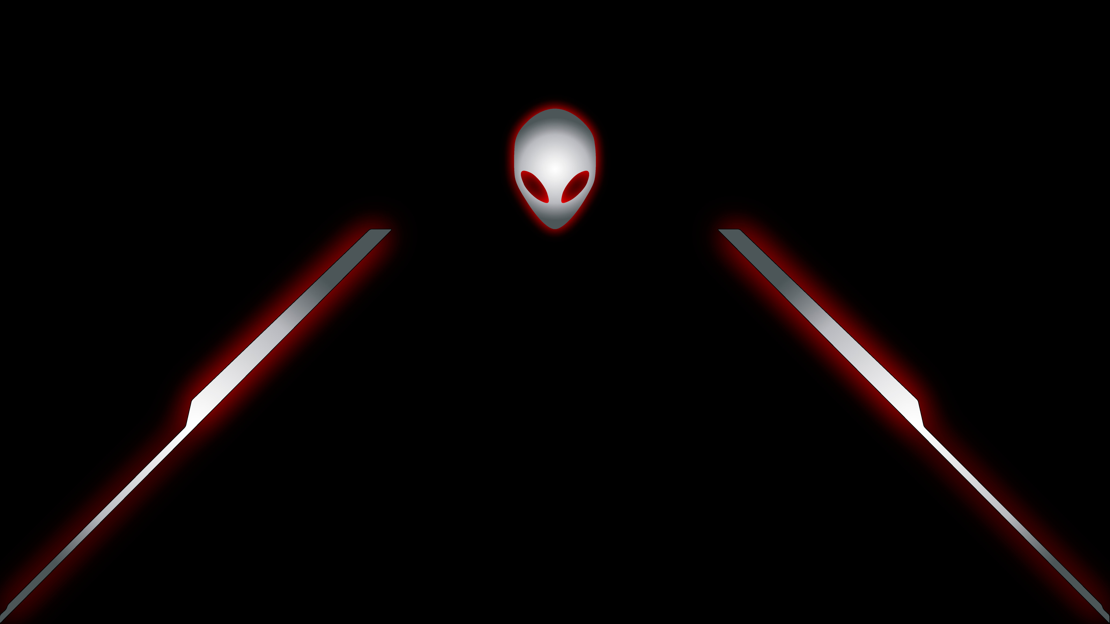 red alienware wallpapers (74+ background pictures)