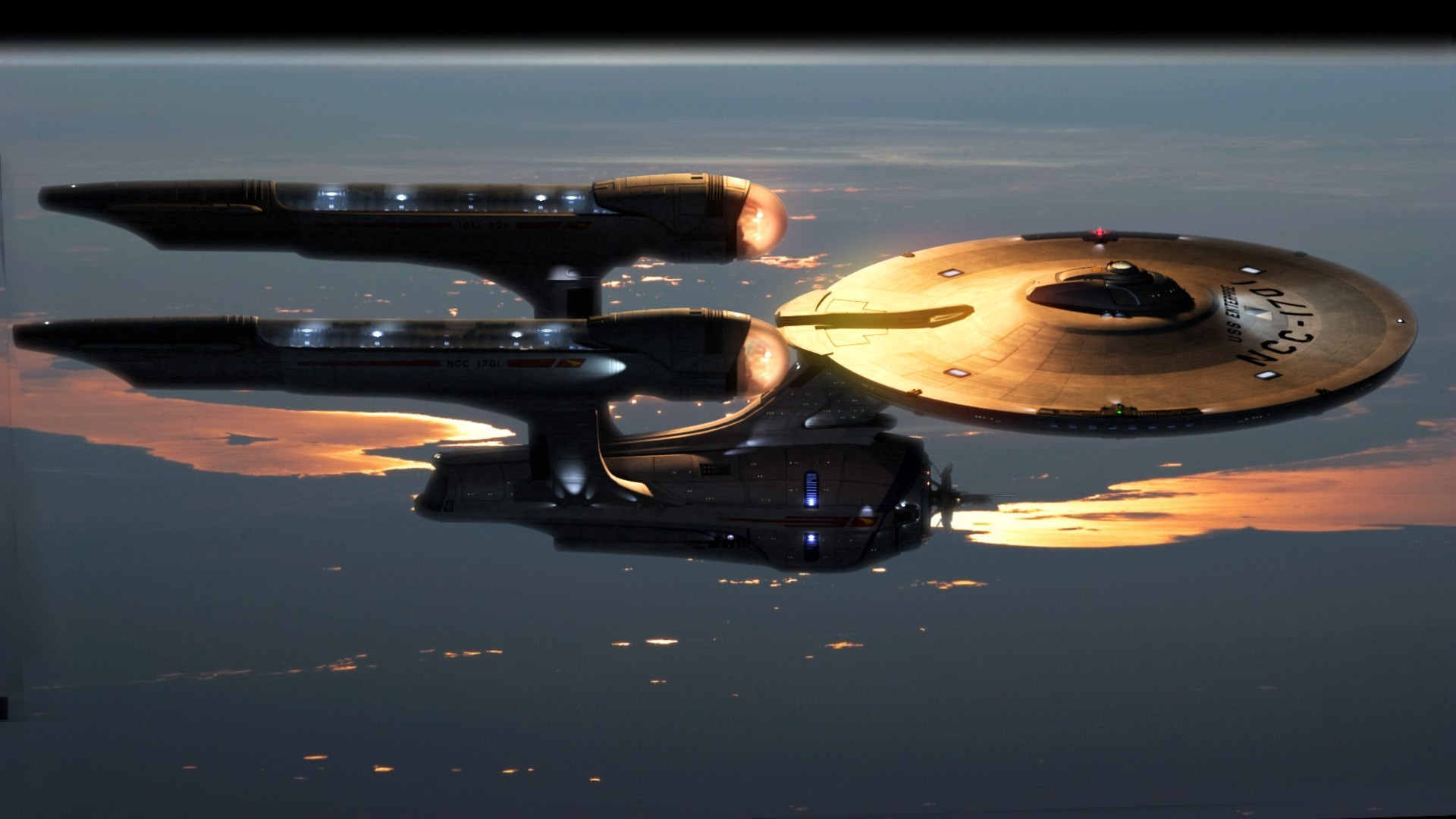 Hd Star Trek Wallpapers 76 Background Pictures