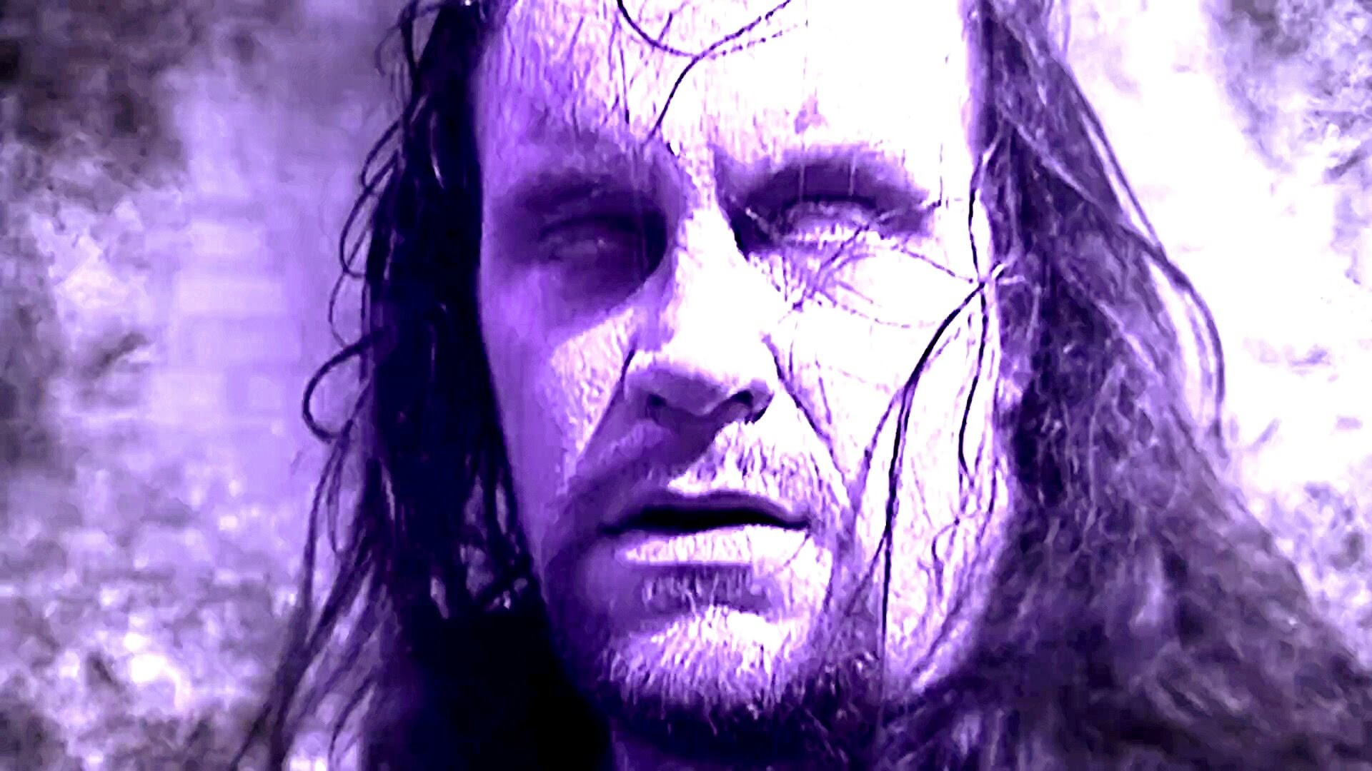 Undertaker Wallpapers 2018 Hd 63 Background Pictures